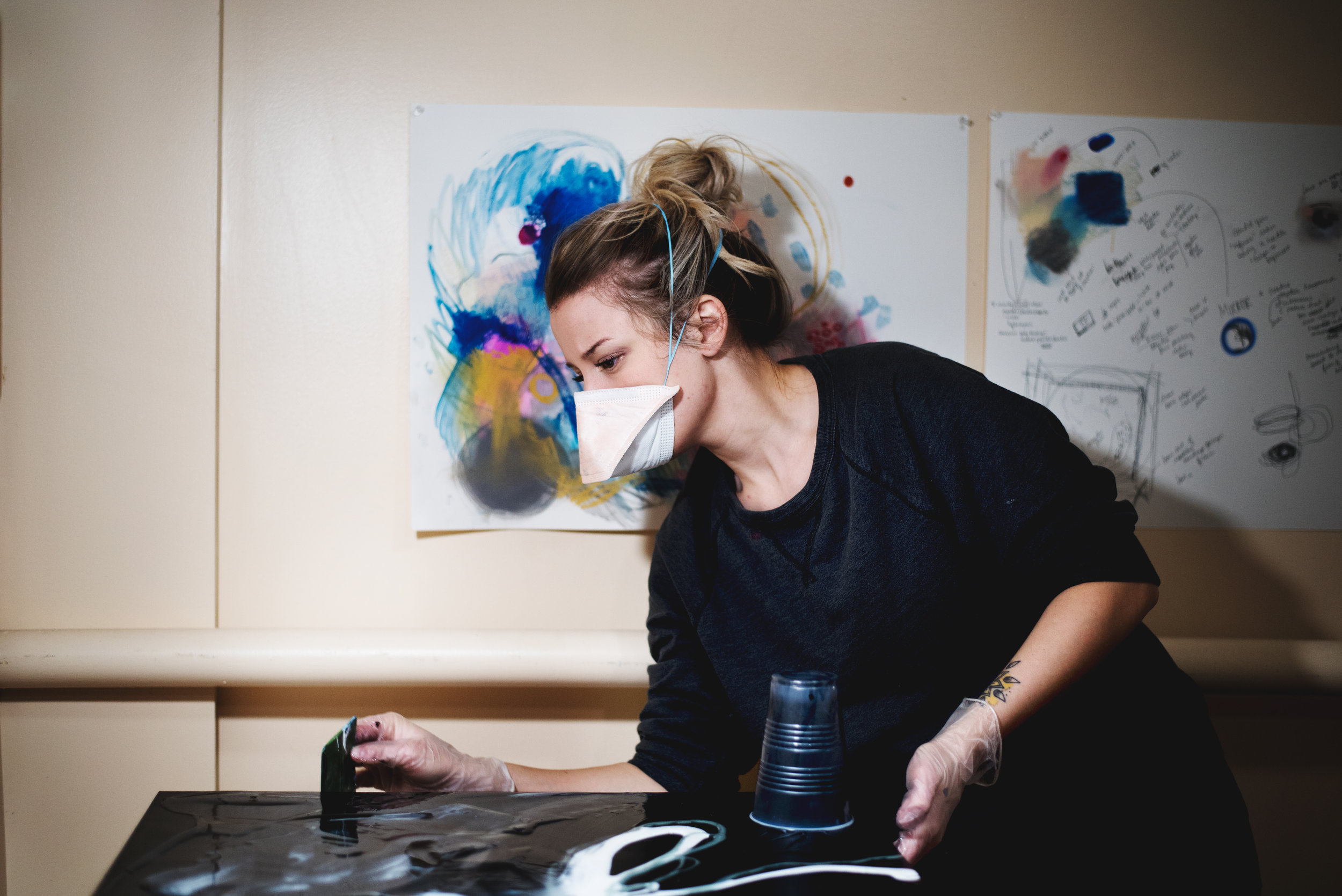 in-studio-artist-lifestyle-session_0141.jpg