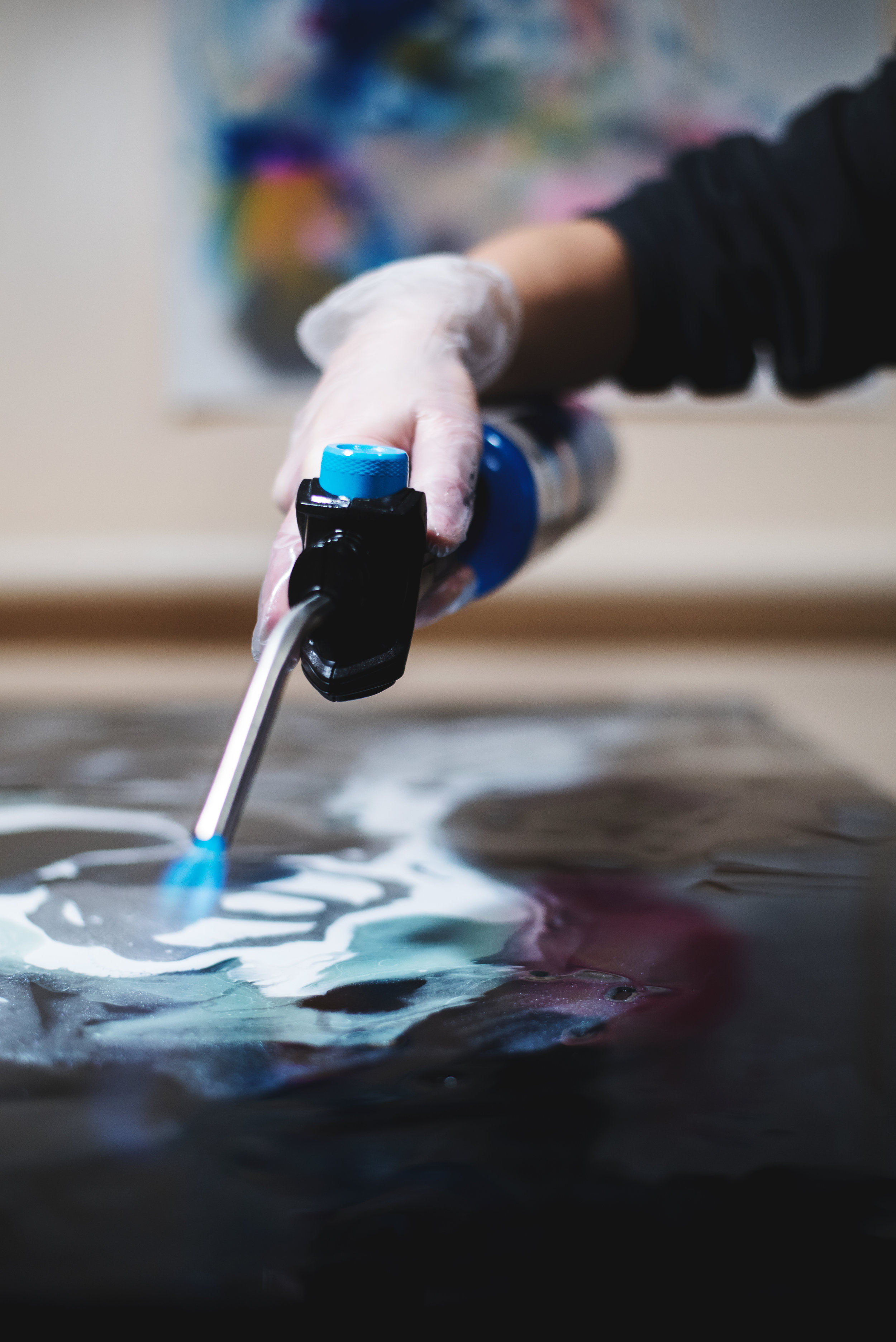 in-studio-artist-lifestyle-session_0154.jpg