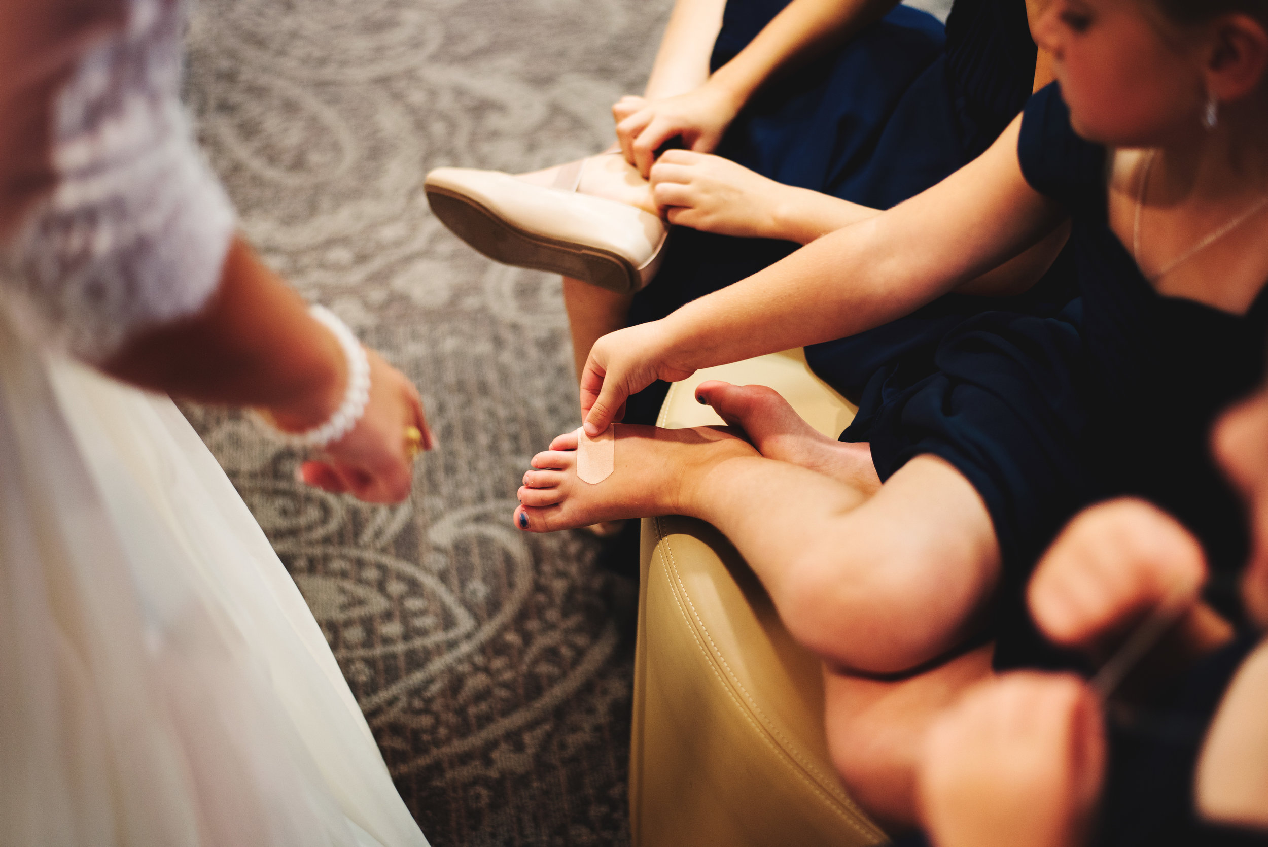 King-Northern-Illinois-University-Wedding011.jpg