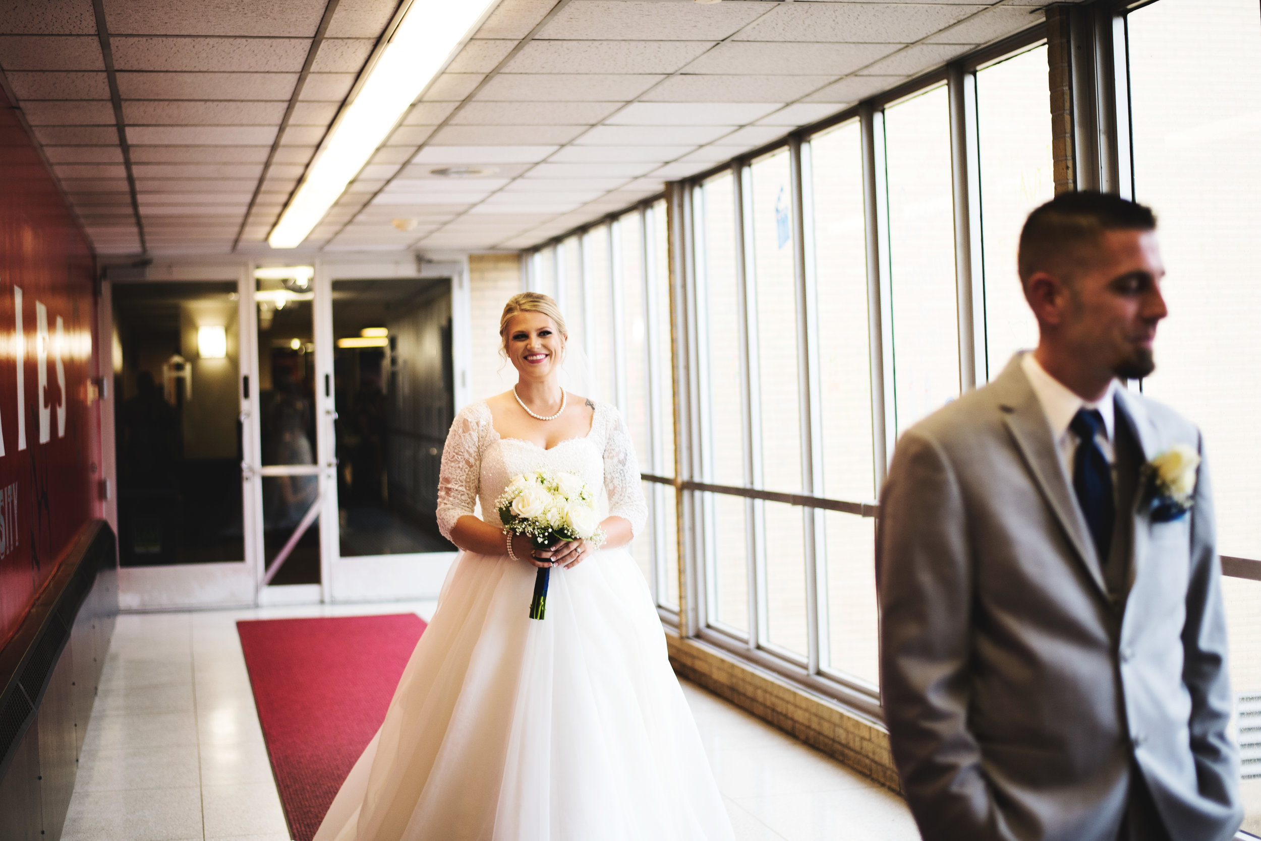 King-Northern-Illinois-University-Wedding026.jpg
