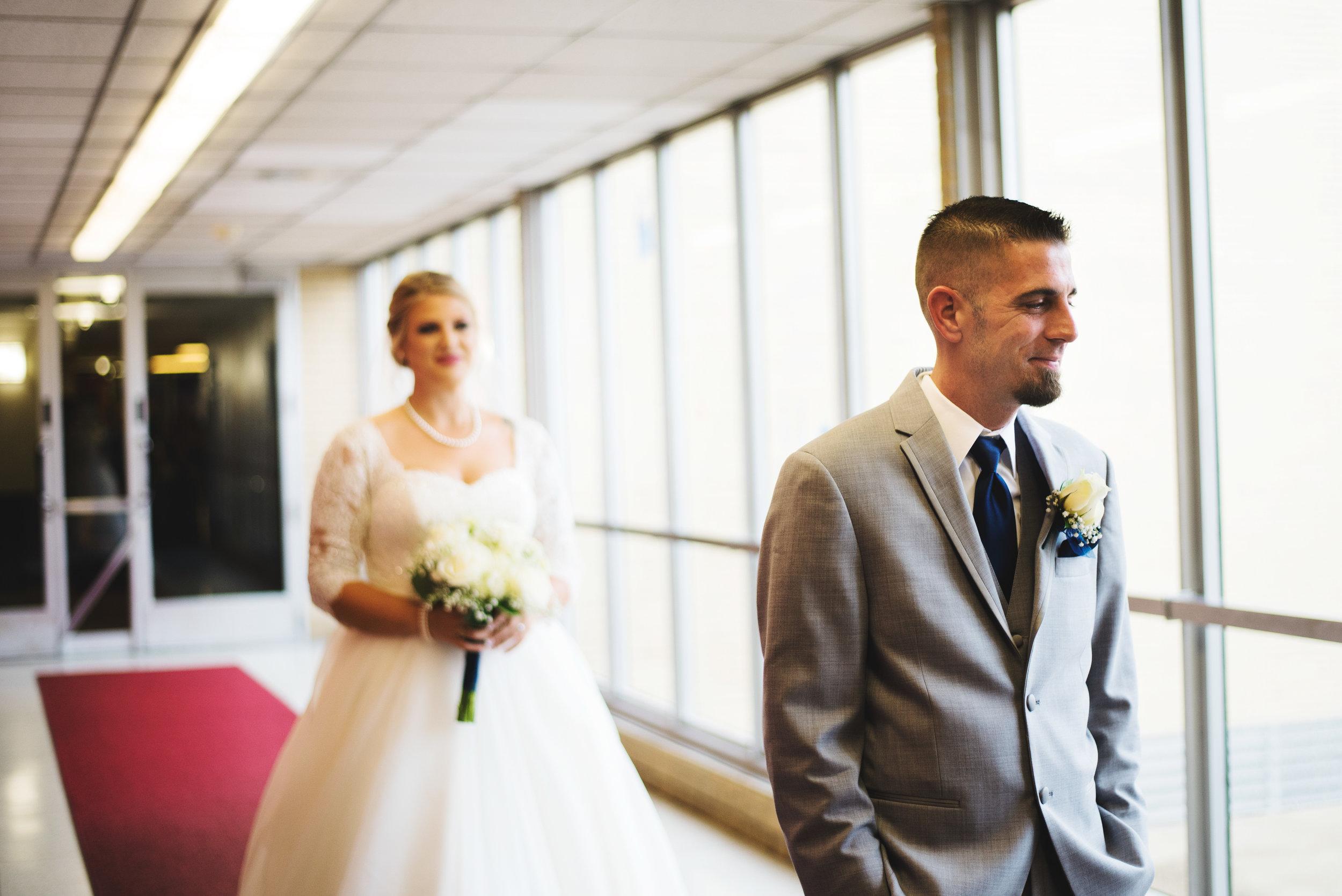 King-Northern-Illinois-University-Wedding027.jpg