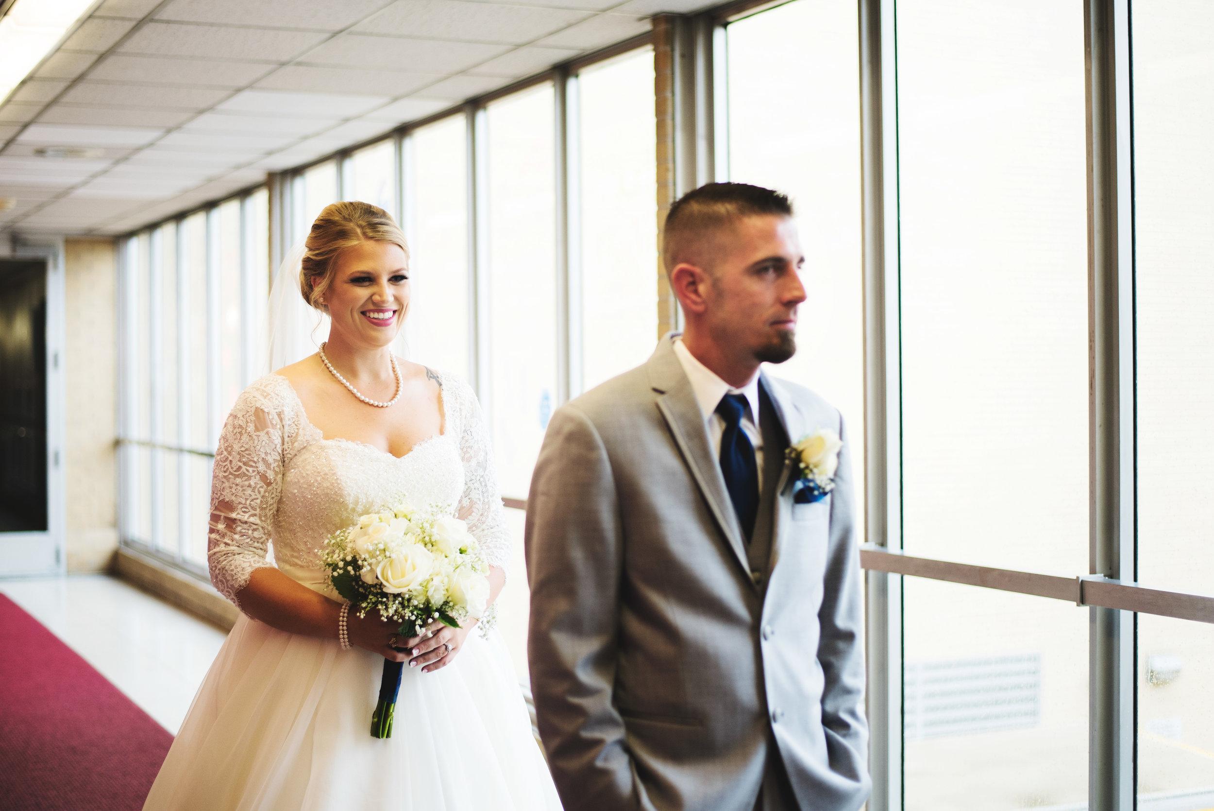 King-Northern-Illinois-University-Wedding028.jpg