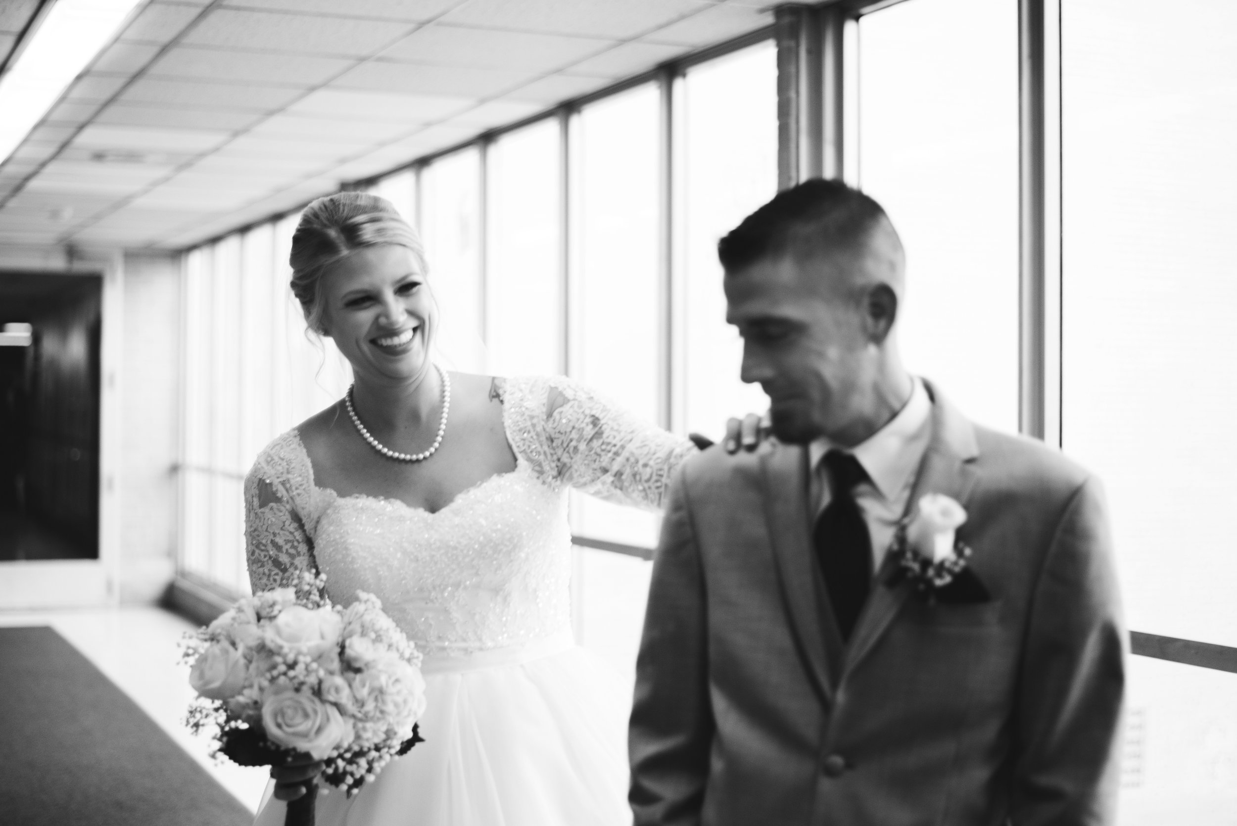 King-Northern-Illinois-University-Wedding029.jpg