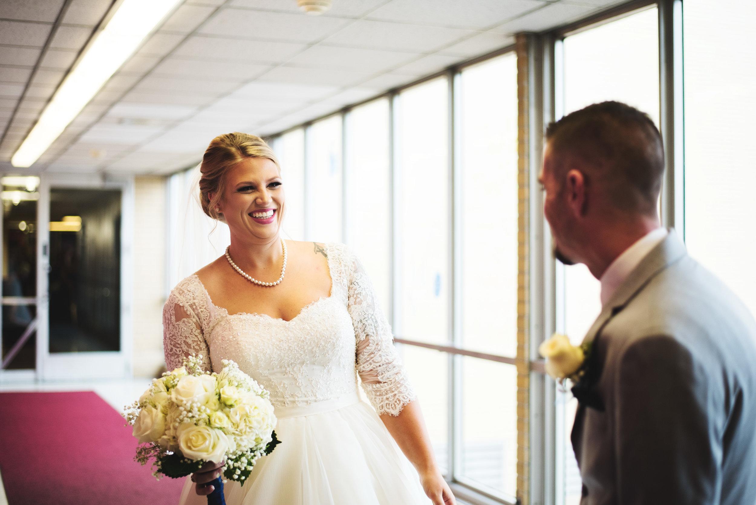 King-Northern-Illinois-University-Wedding030.jpg