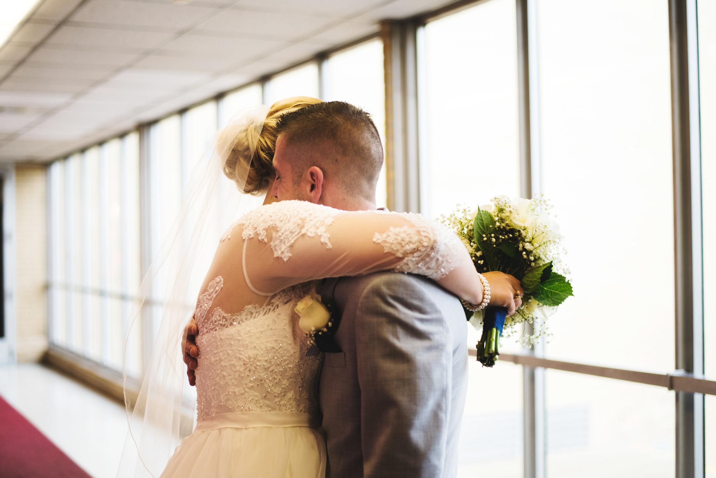 King-Northern-Illinois-University-Wedding031.jpg