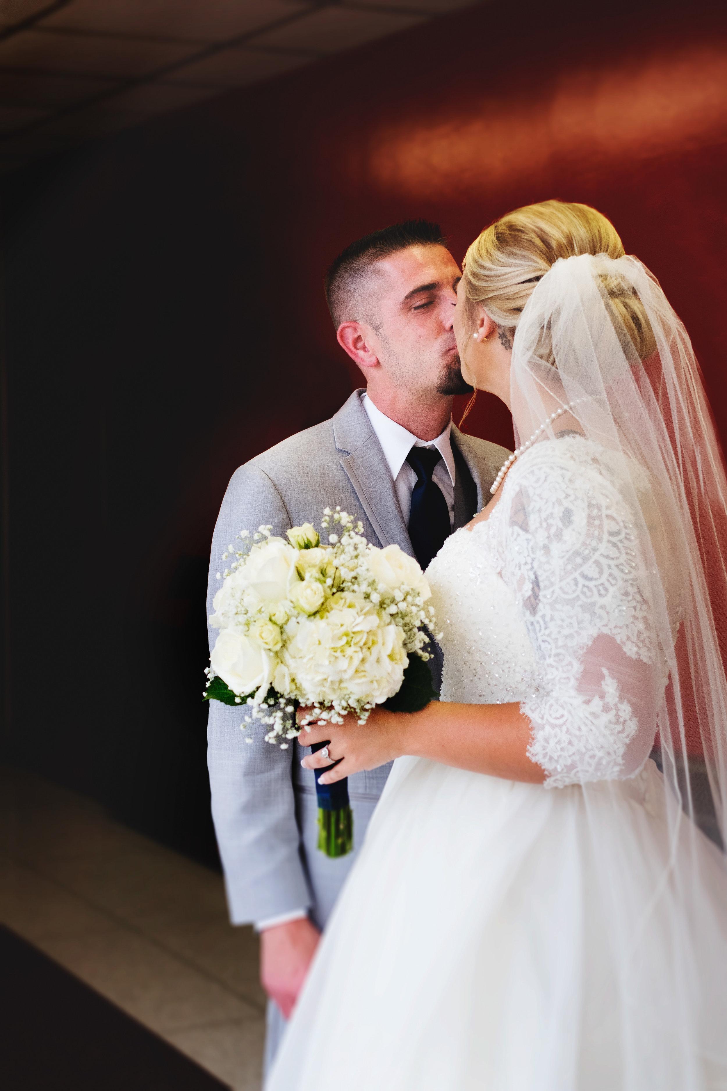 King-Northern-Illinois-University-Wedding035.jpg