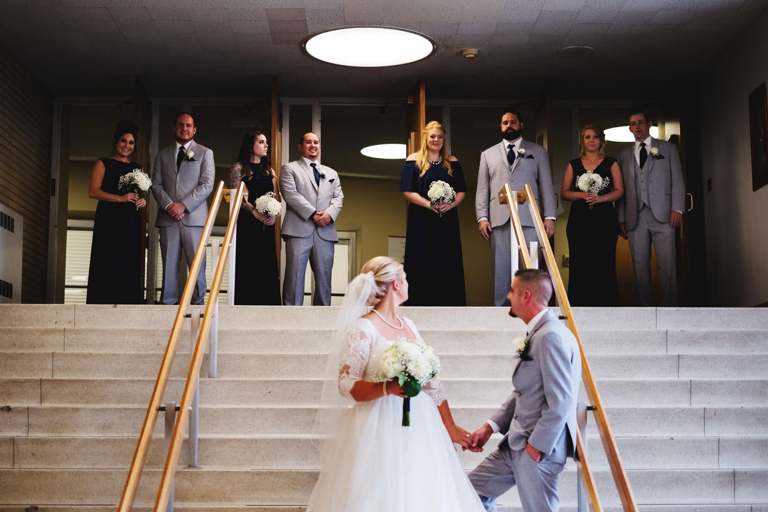 King-Northern-Illinois-University-Wedding038.jpg