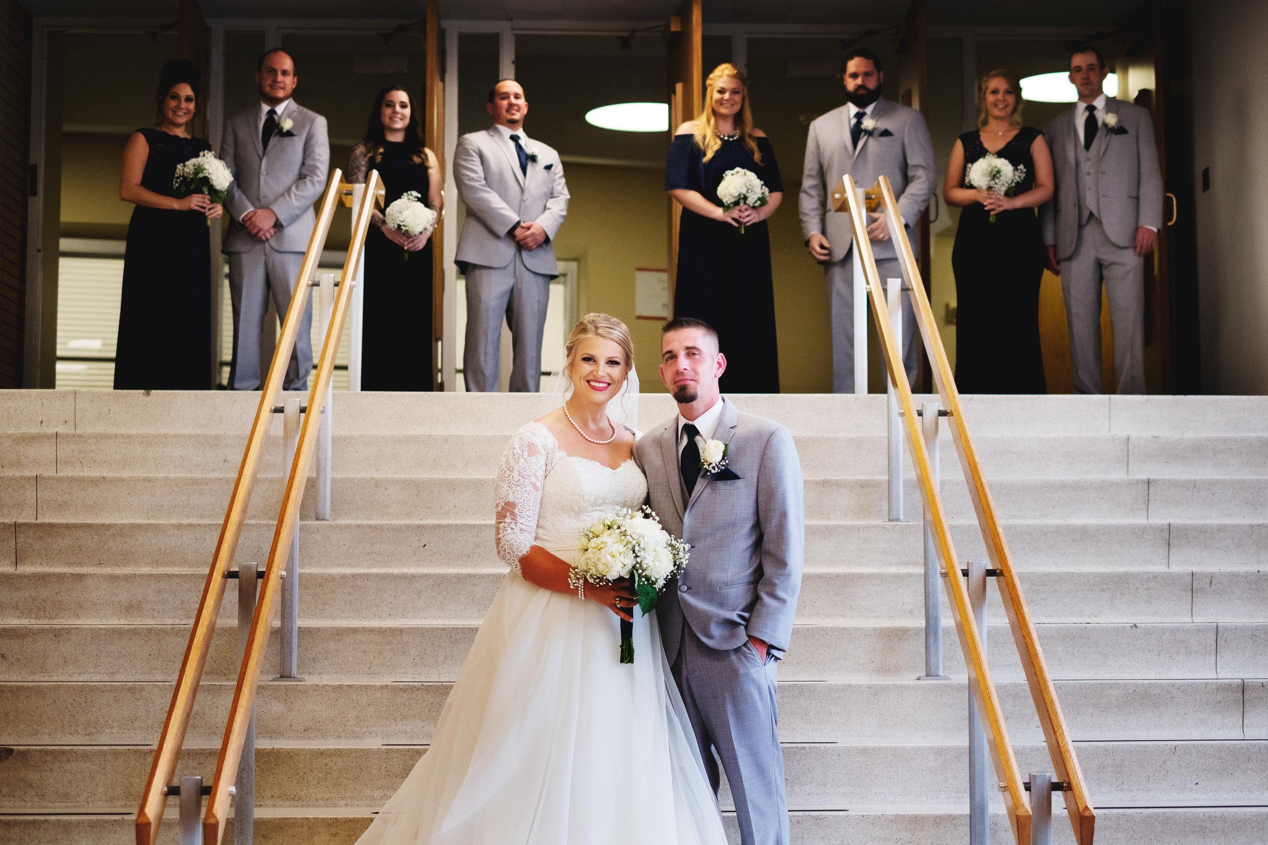 King-Northern-Illinois-University-Wedding039.jpg