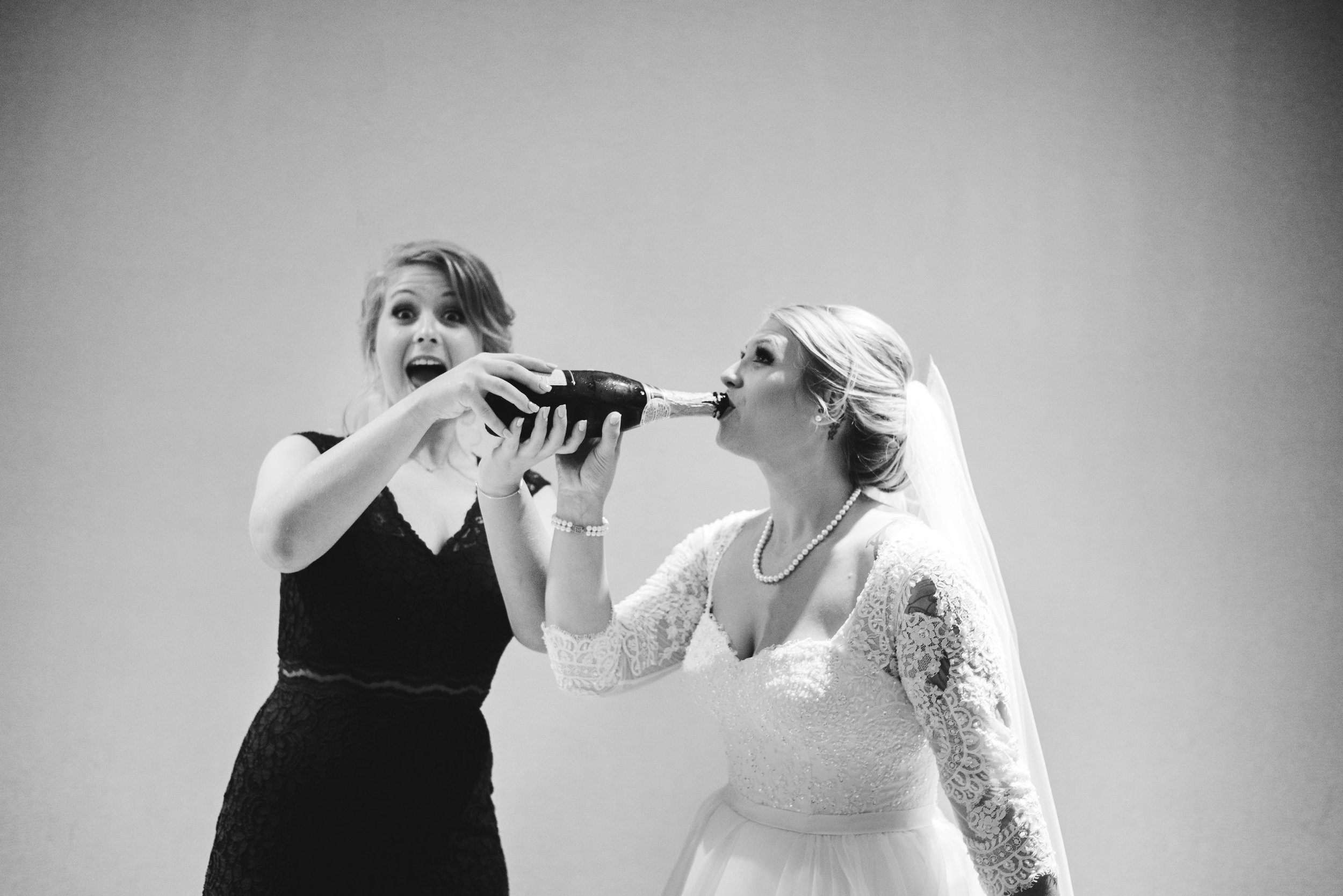 King-Northern-Illinois-University-Wedding052.jpg