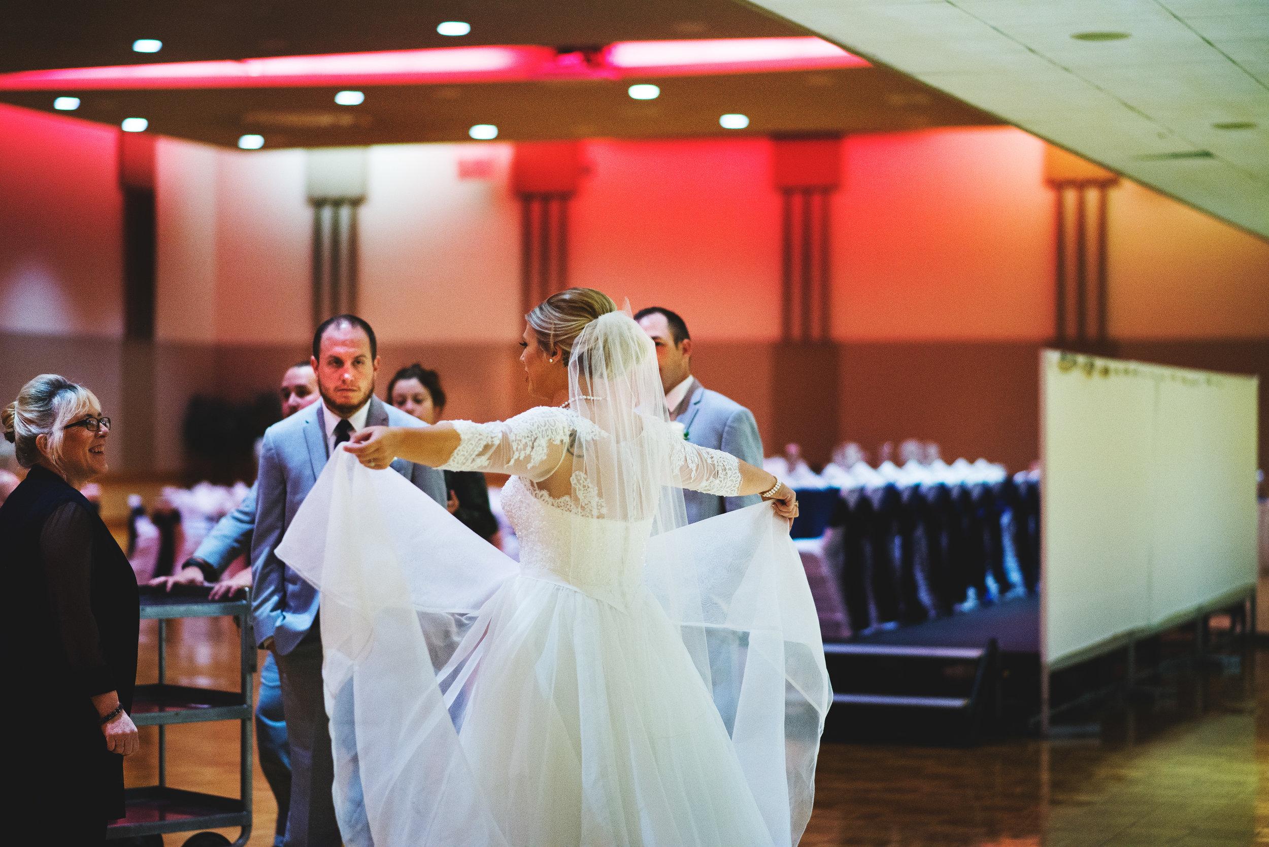 King-Northern-Illinois-University-Wedding053.jpg