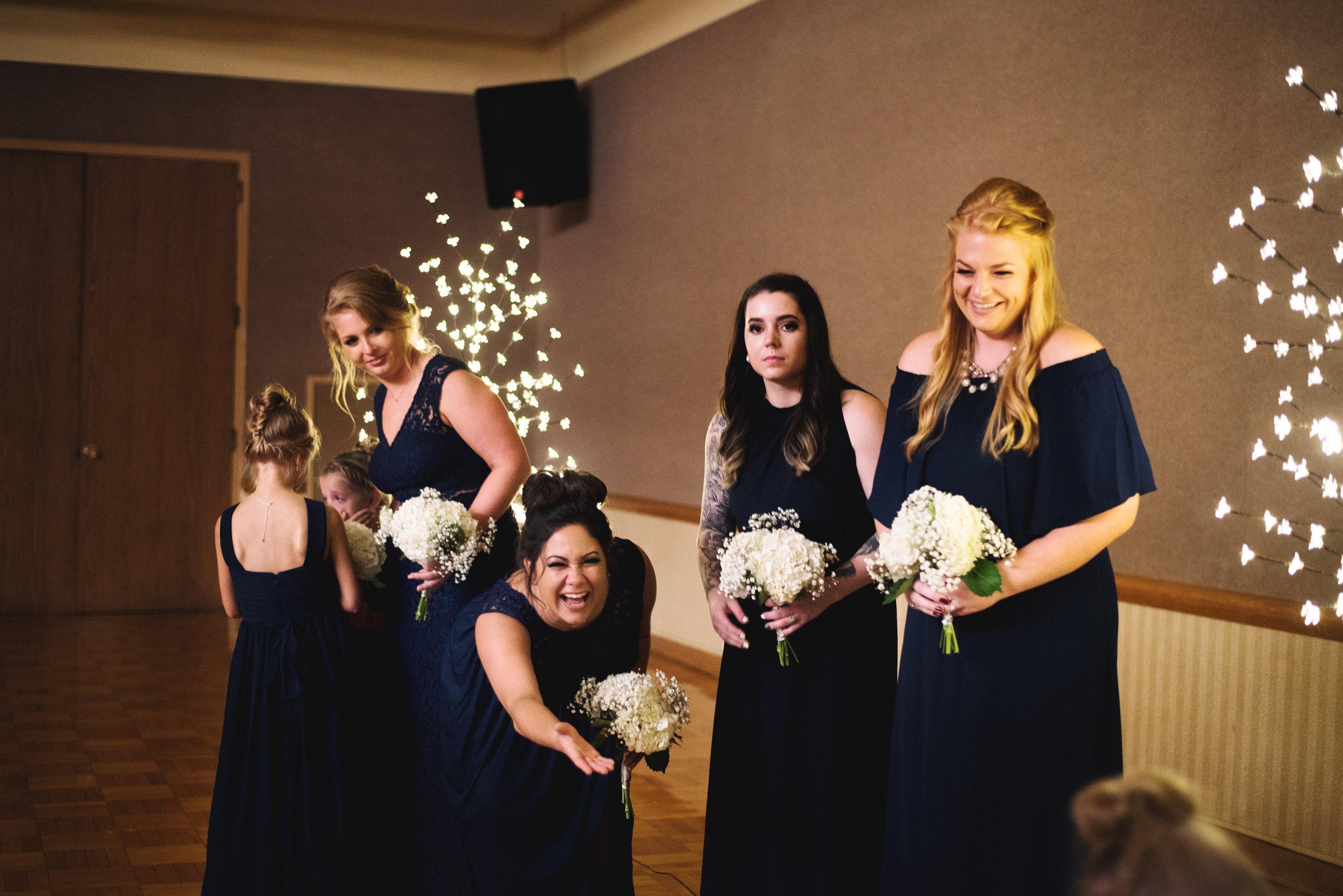 King-Northern-Illinois-University-Wedding060.jpg