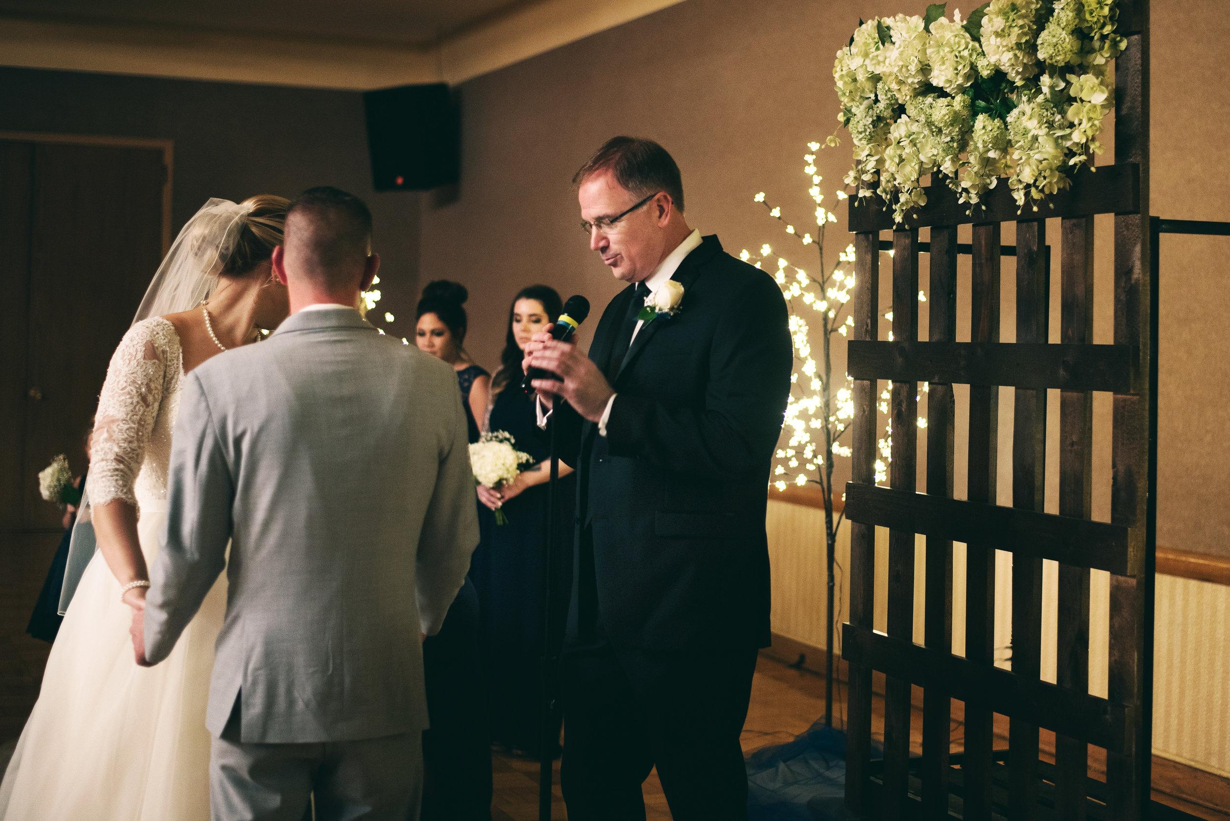 King-Northern-Illinois-University-Wedding063.jpg