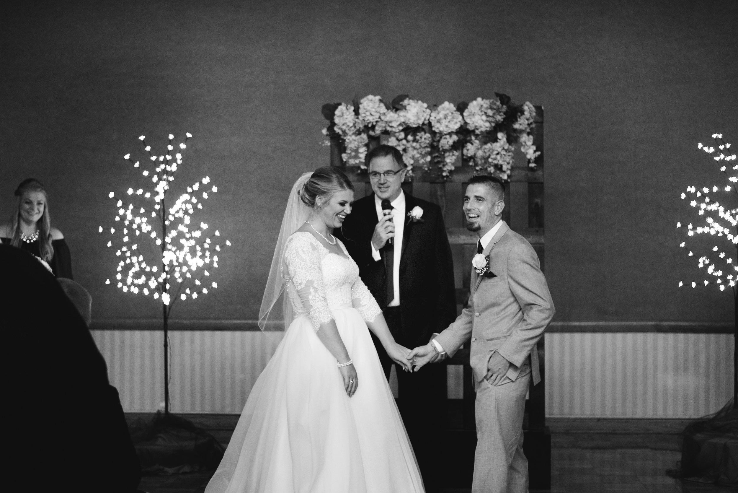 King-Northern-Illinois-University-Wedding065.jpg
