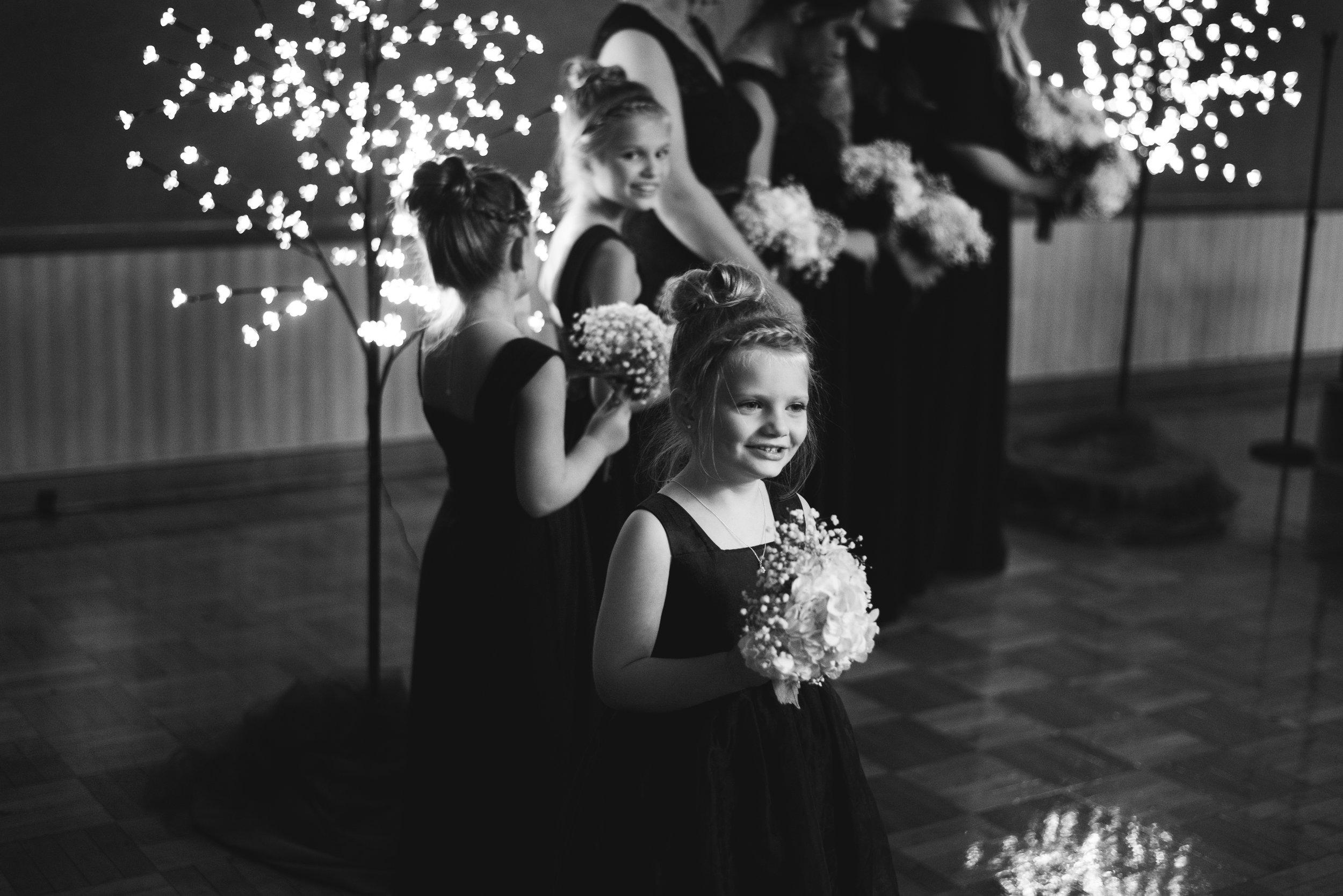 King-Northern-Illinois-University-Wedding066.jpg