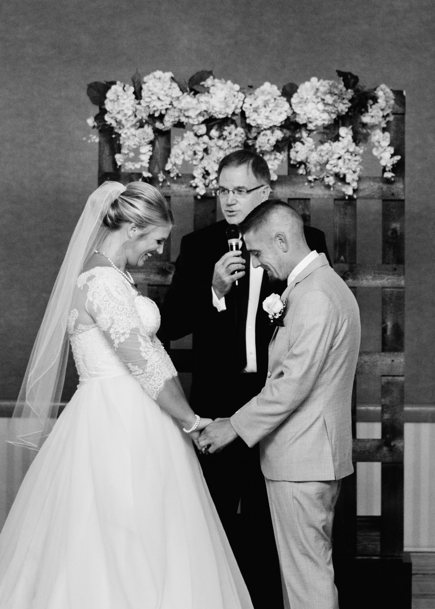 King-Northern-Illinois-University-Wedding069.jpg
