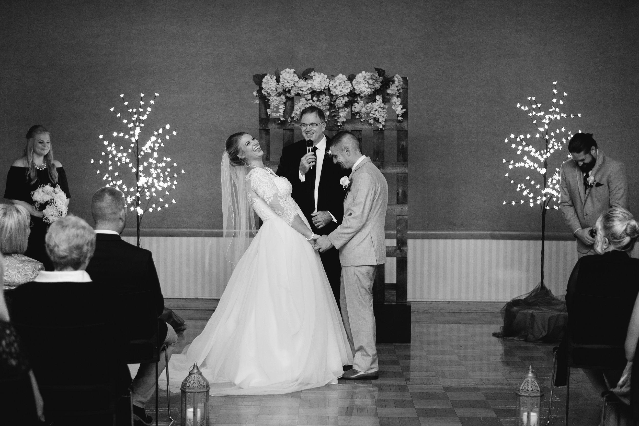 King-Northern-Illinois-University-Wedding070.jpg