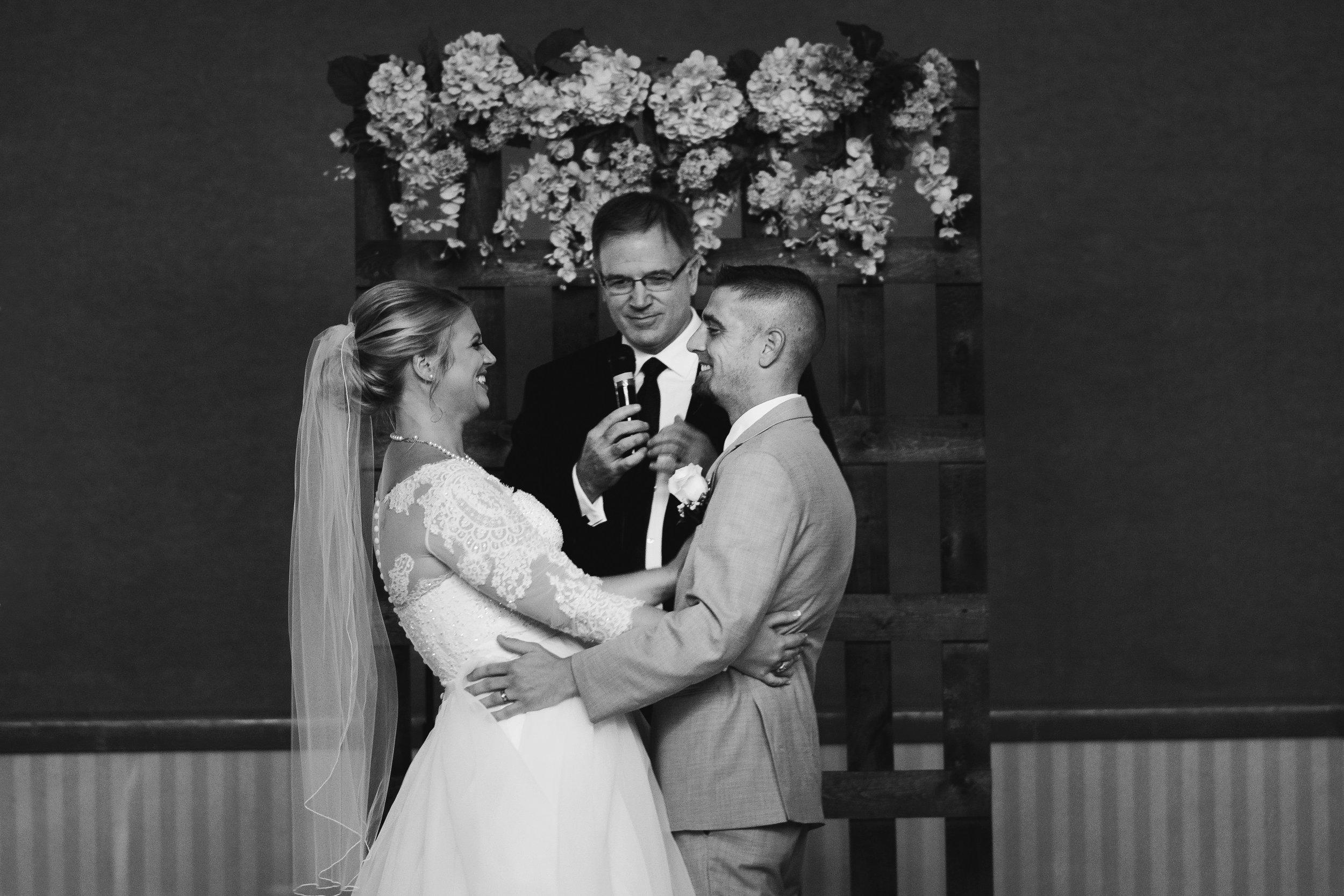 King-Northern-Illinois-University-Wedding078.jpg