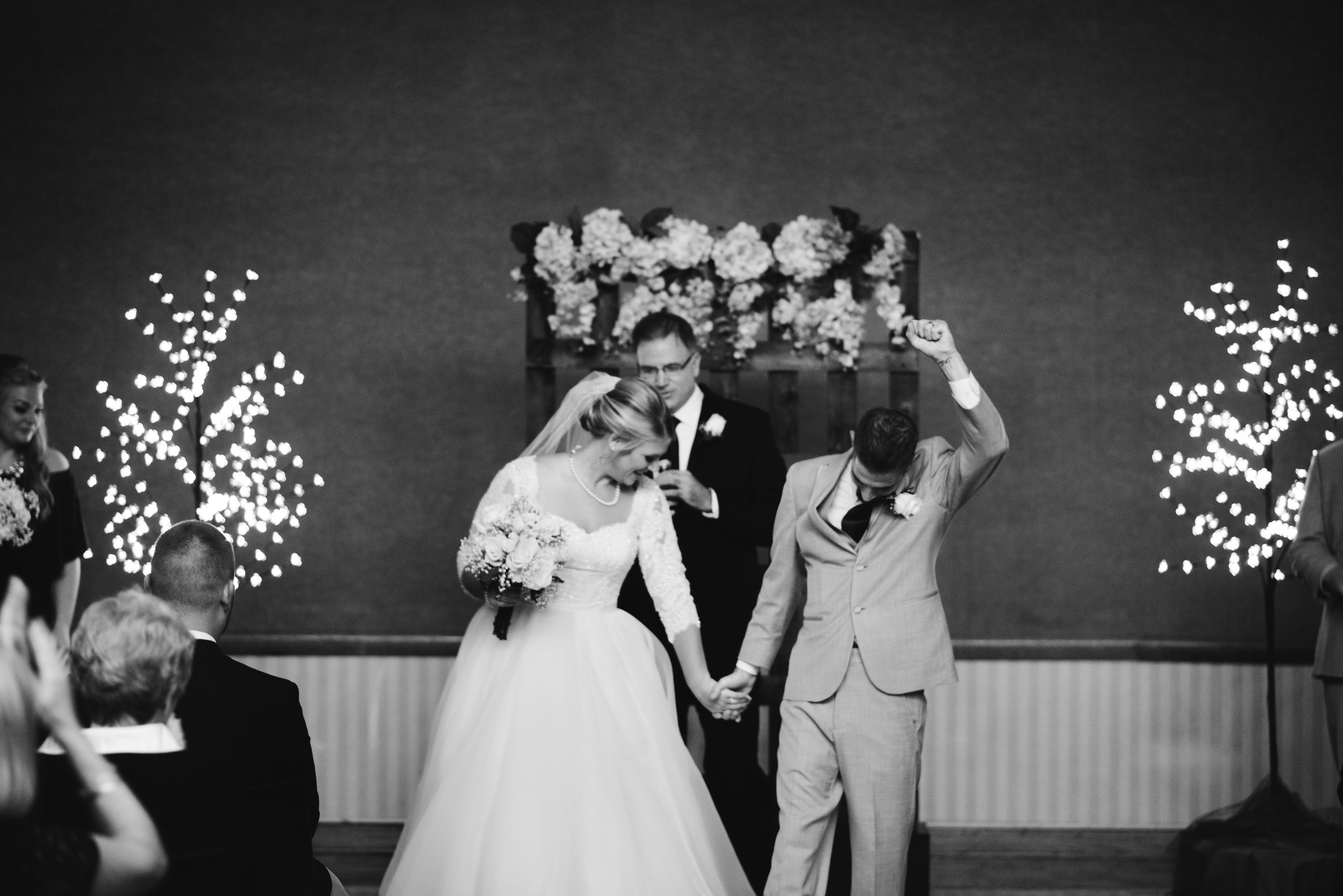 King-Northern-Illinois-University-Wedding079.jpg