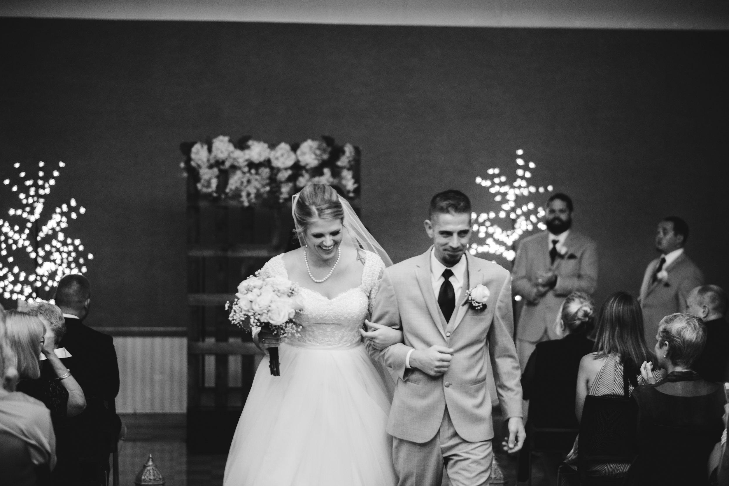 King-Northern-Illinois-University-Wedding080.jpg