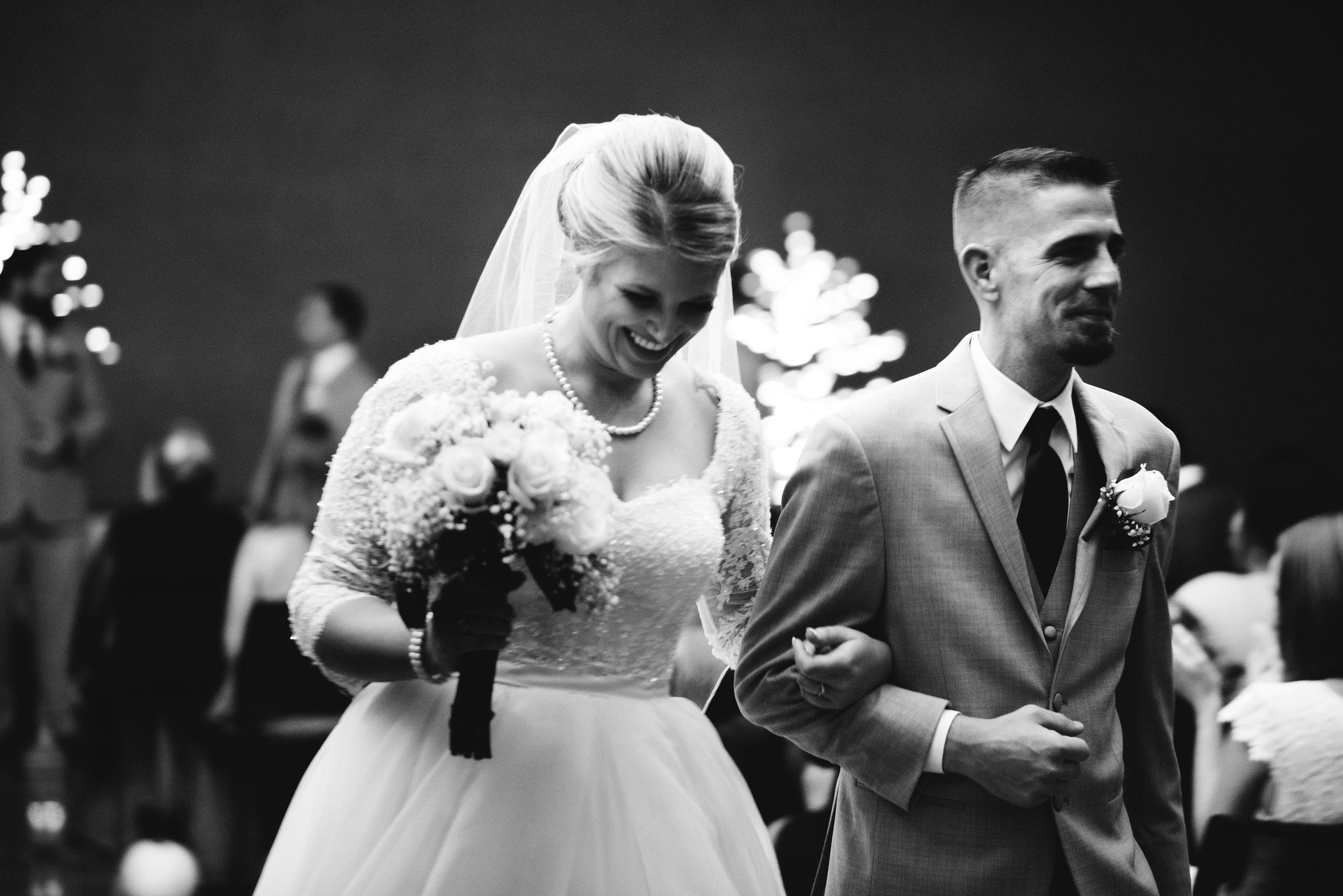 King-Northern-Illinois-University-Wedding081.jpg