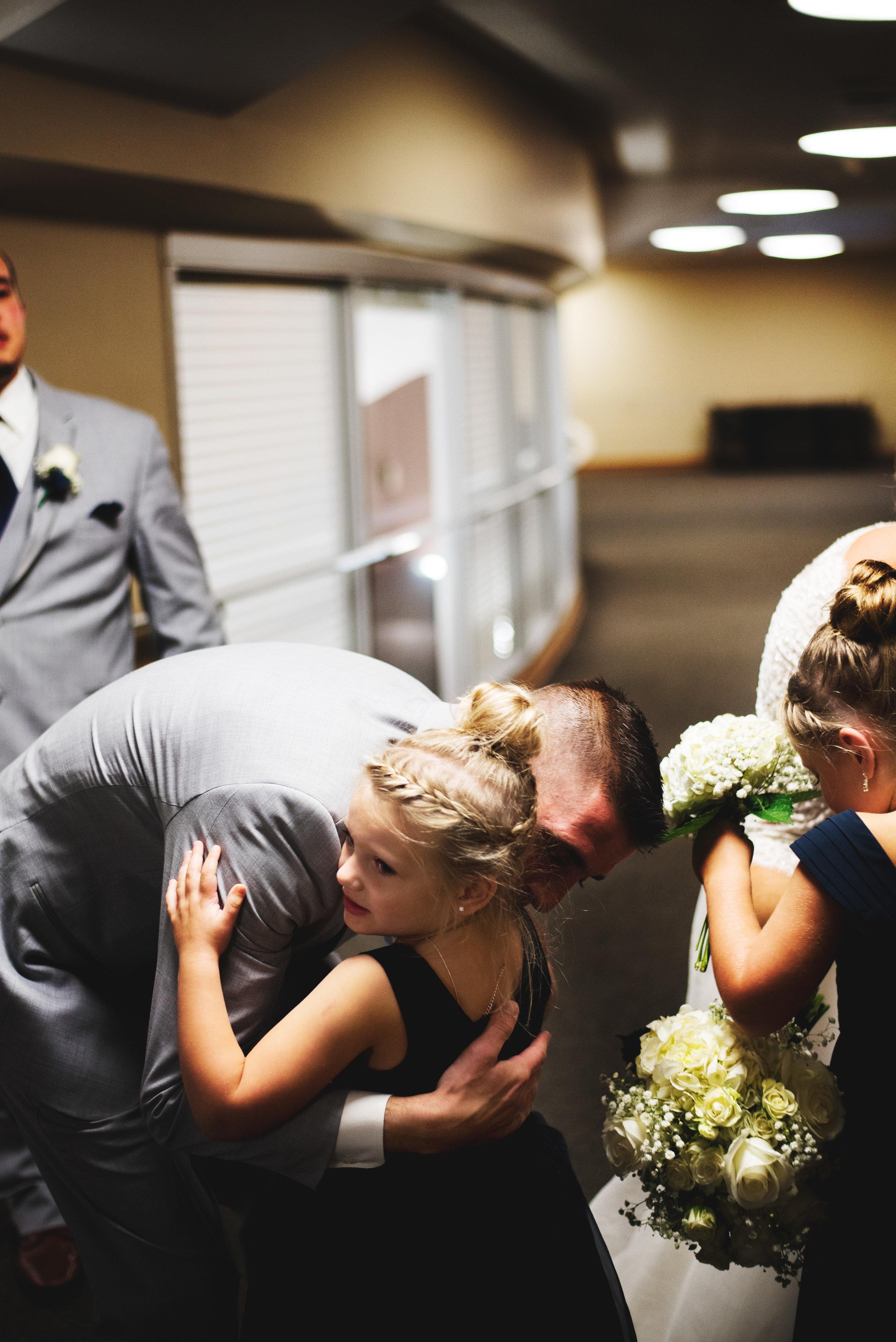 King-Northern-Illinois-University-Wedding082.jpg