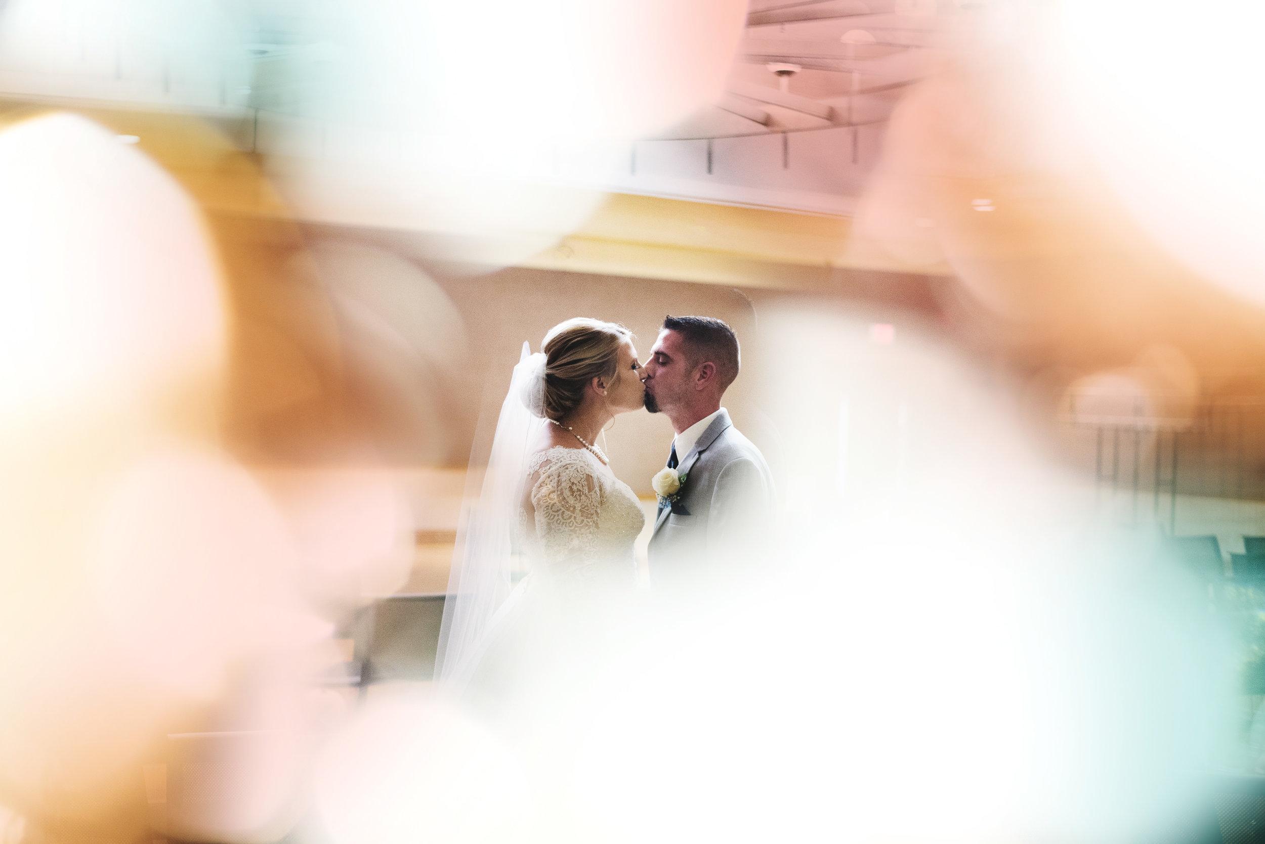 King-Northern-Illinois-University-Wedding086.jpg