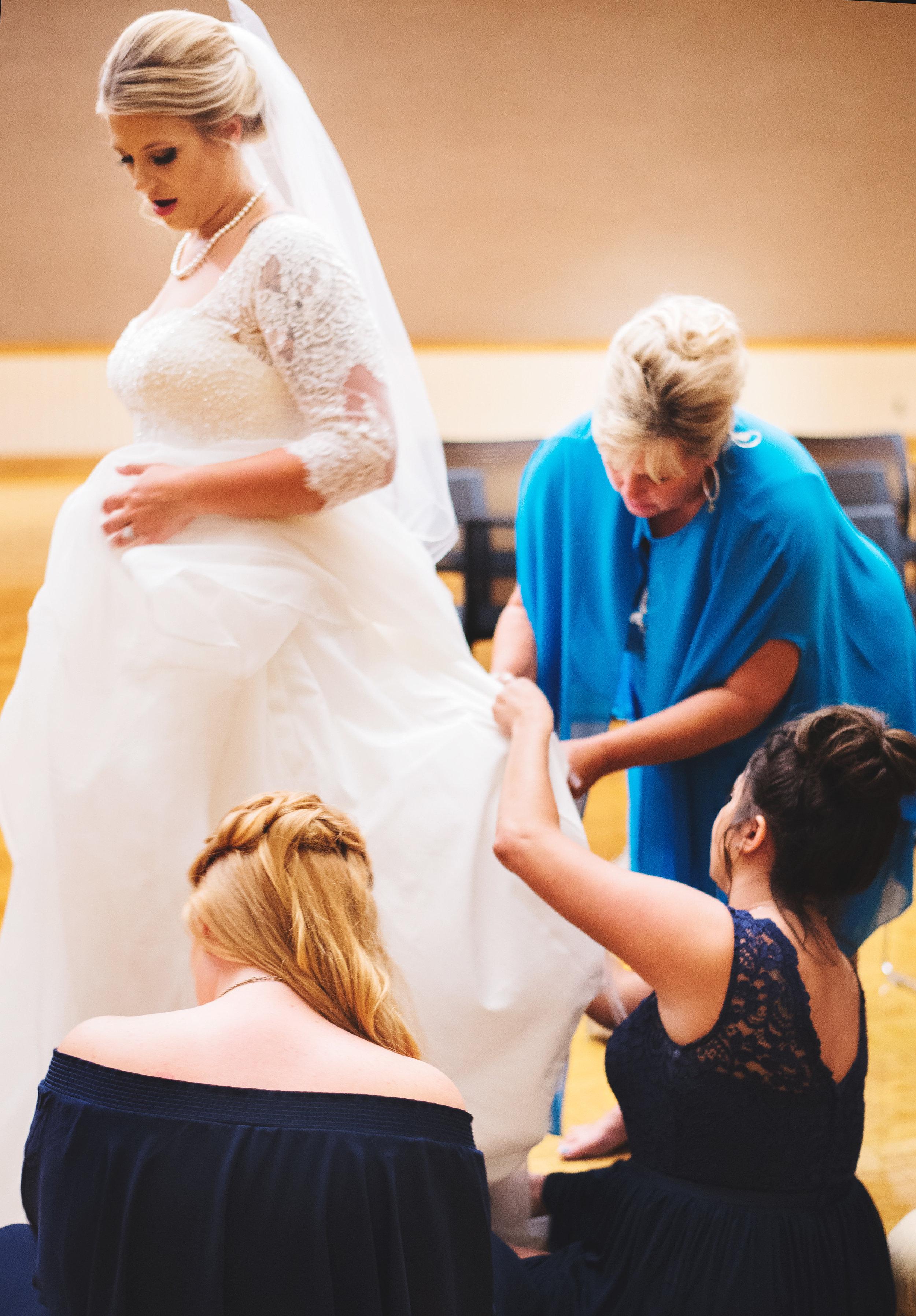 King-Northern-Illinois-University-Wedding090.jpg