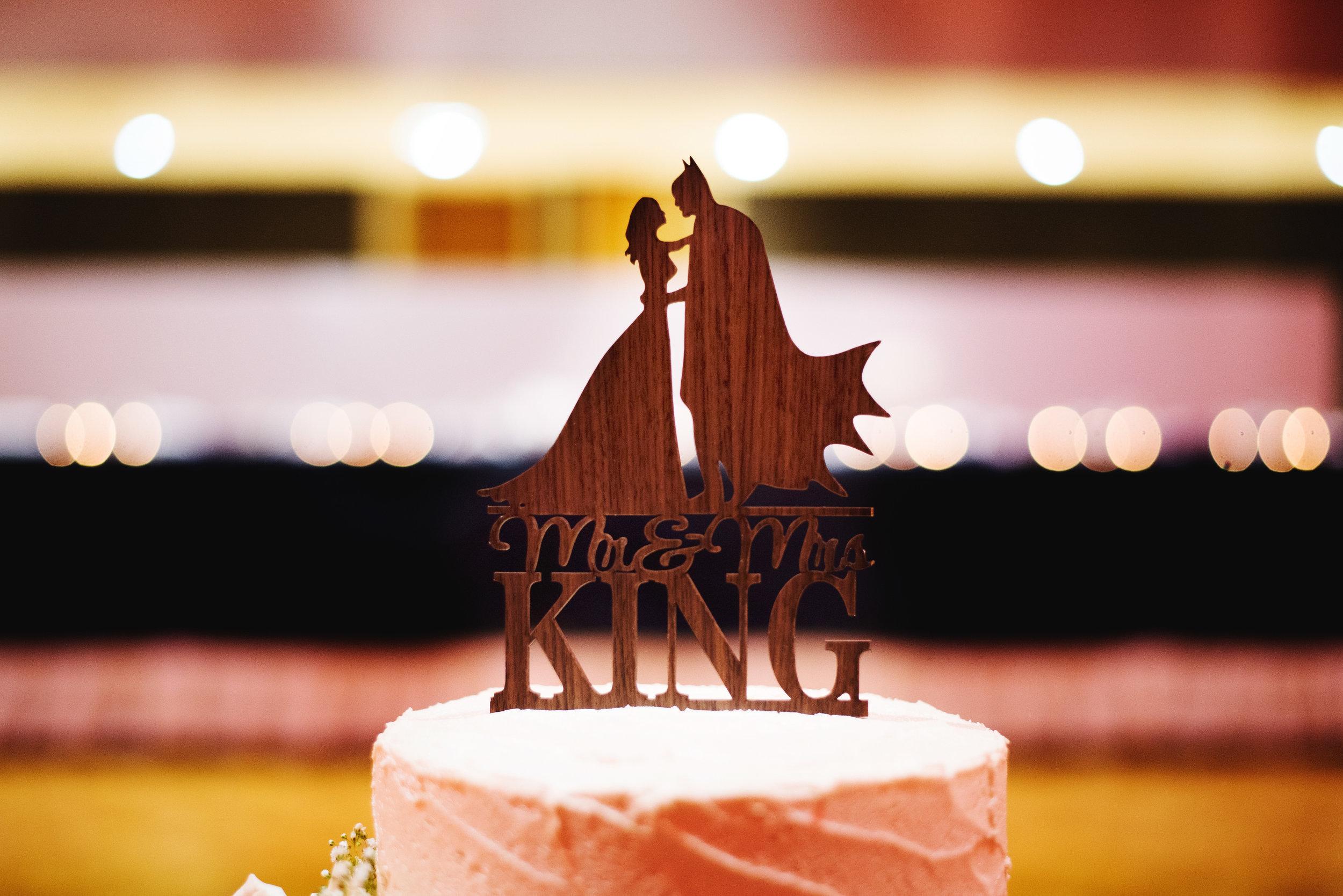 King-Northern-Illinois-University-Wedding091.jpg