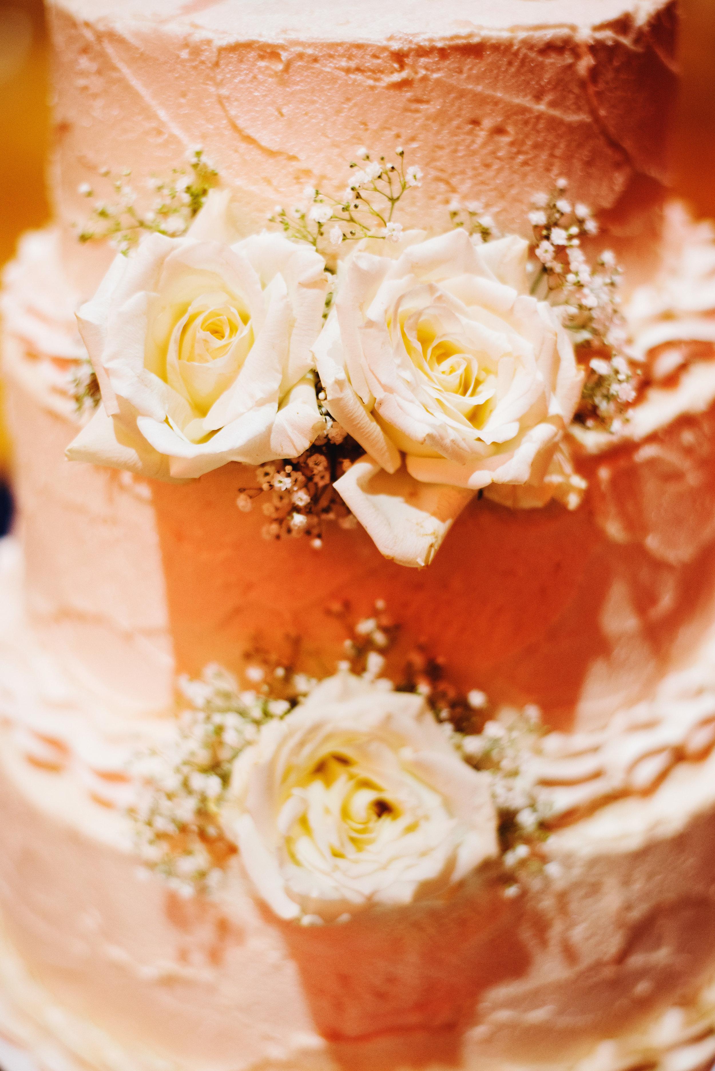 King-Northern-Illinois-University-Wedding092.jpg