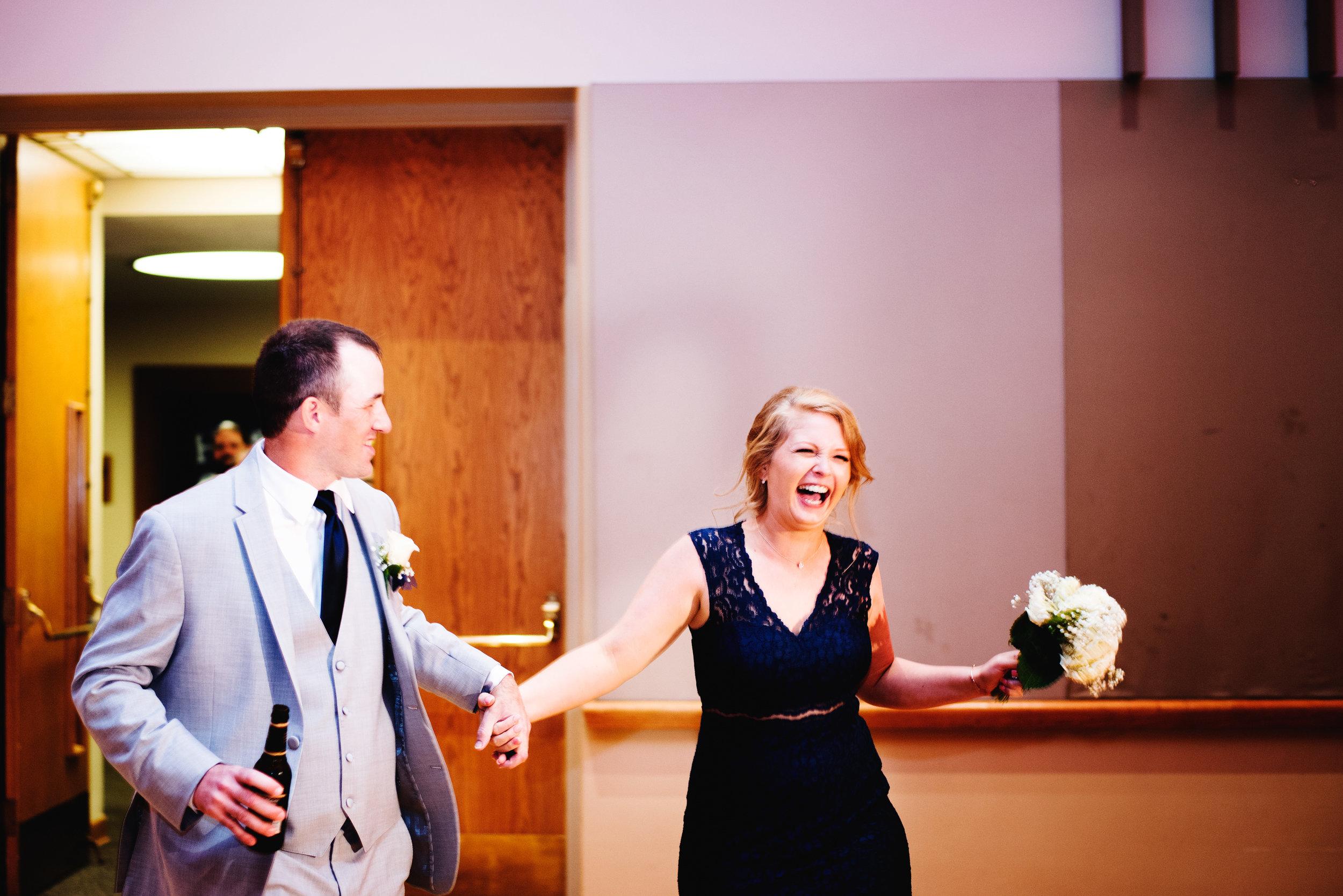 King-Northern-Illinois-University-Wedding095.jpg