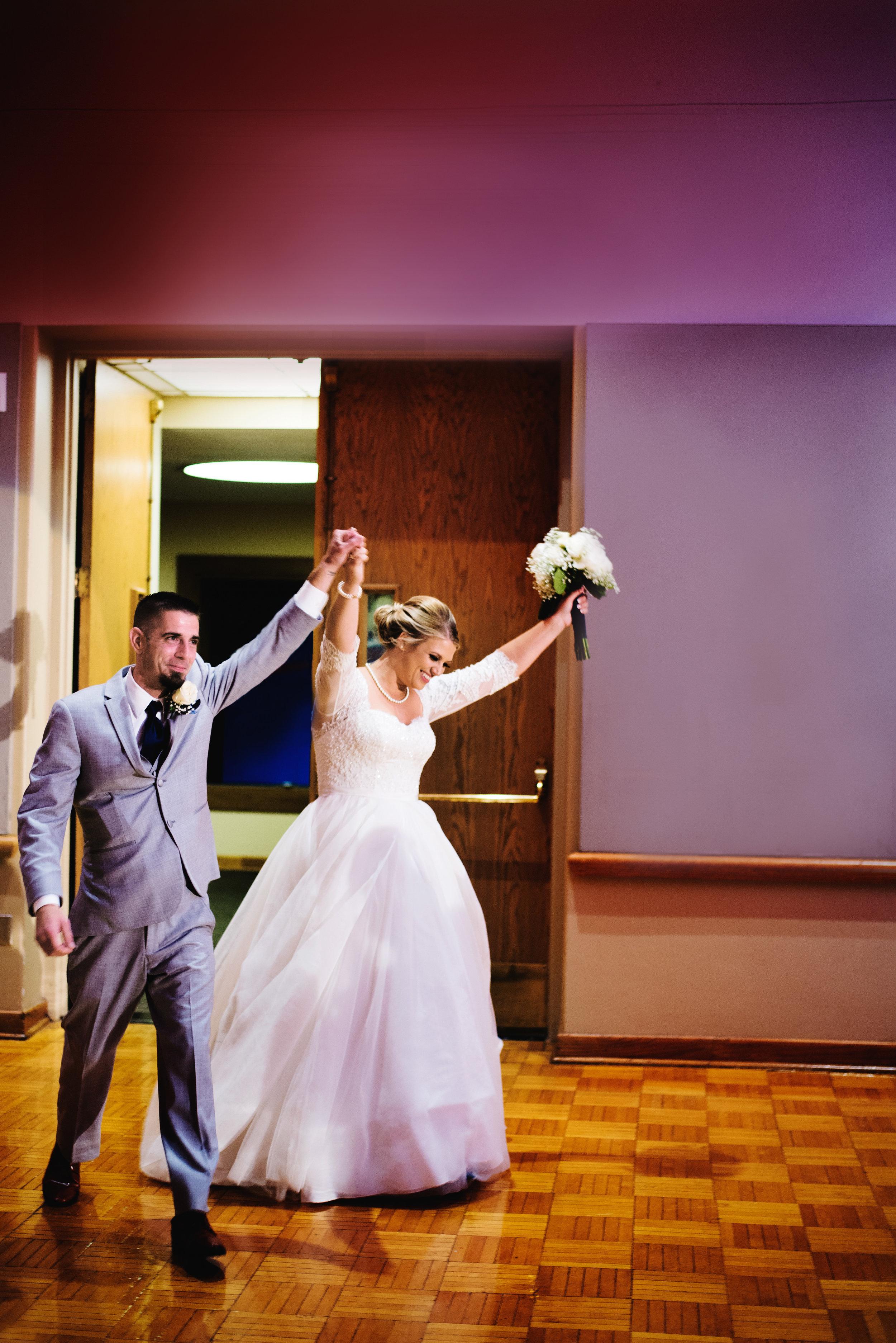 King-Northern-Illinois-University-Wedding097.jpg