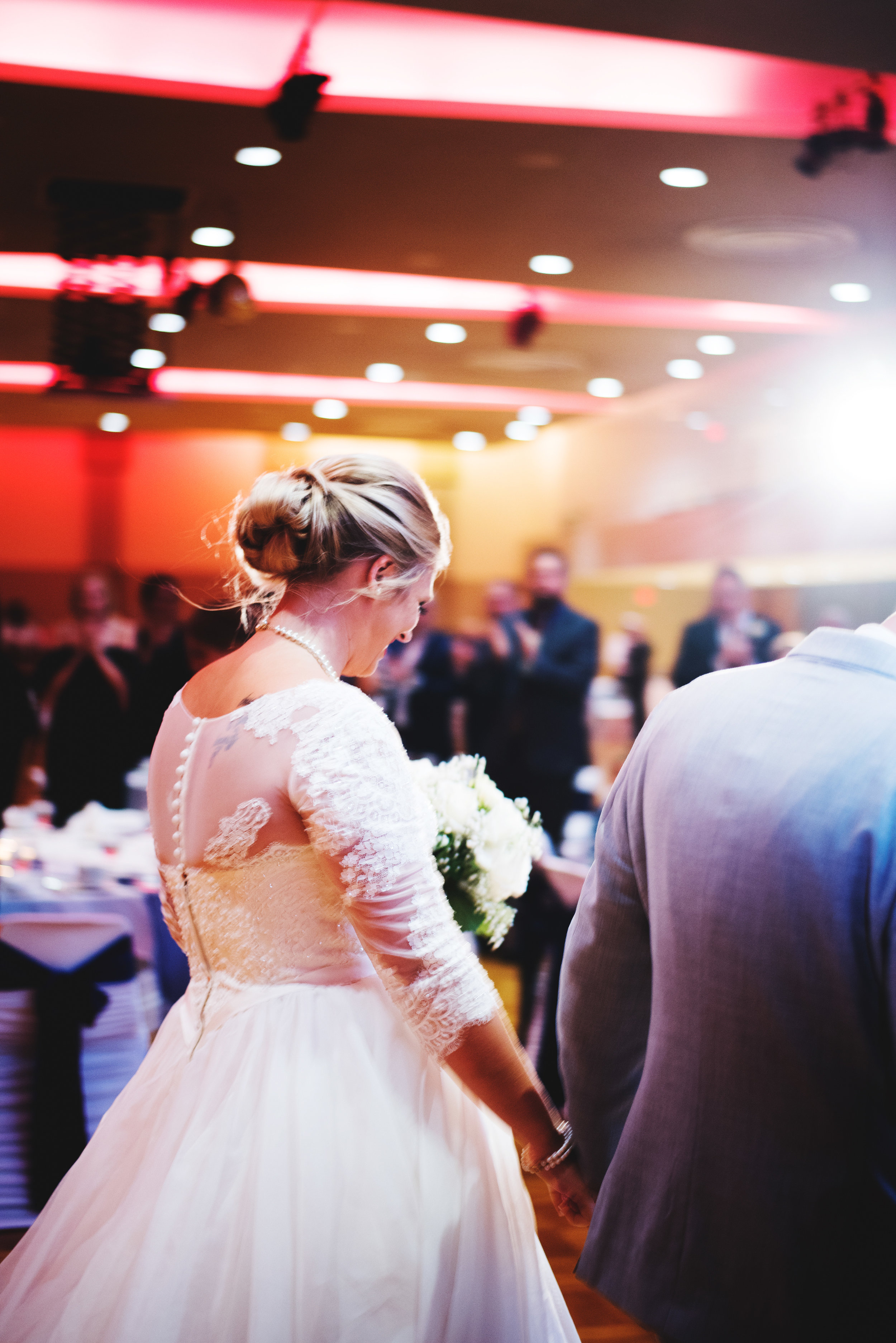 King-Northern-Illinois-University-Wedding099.jpg