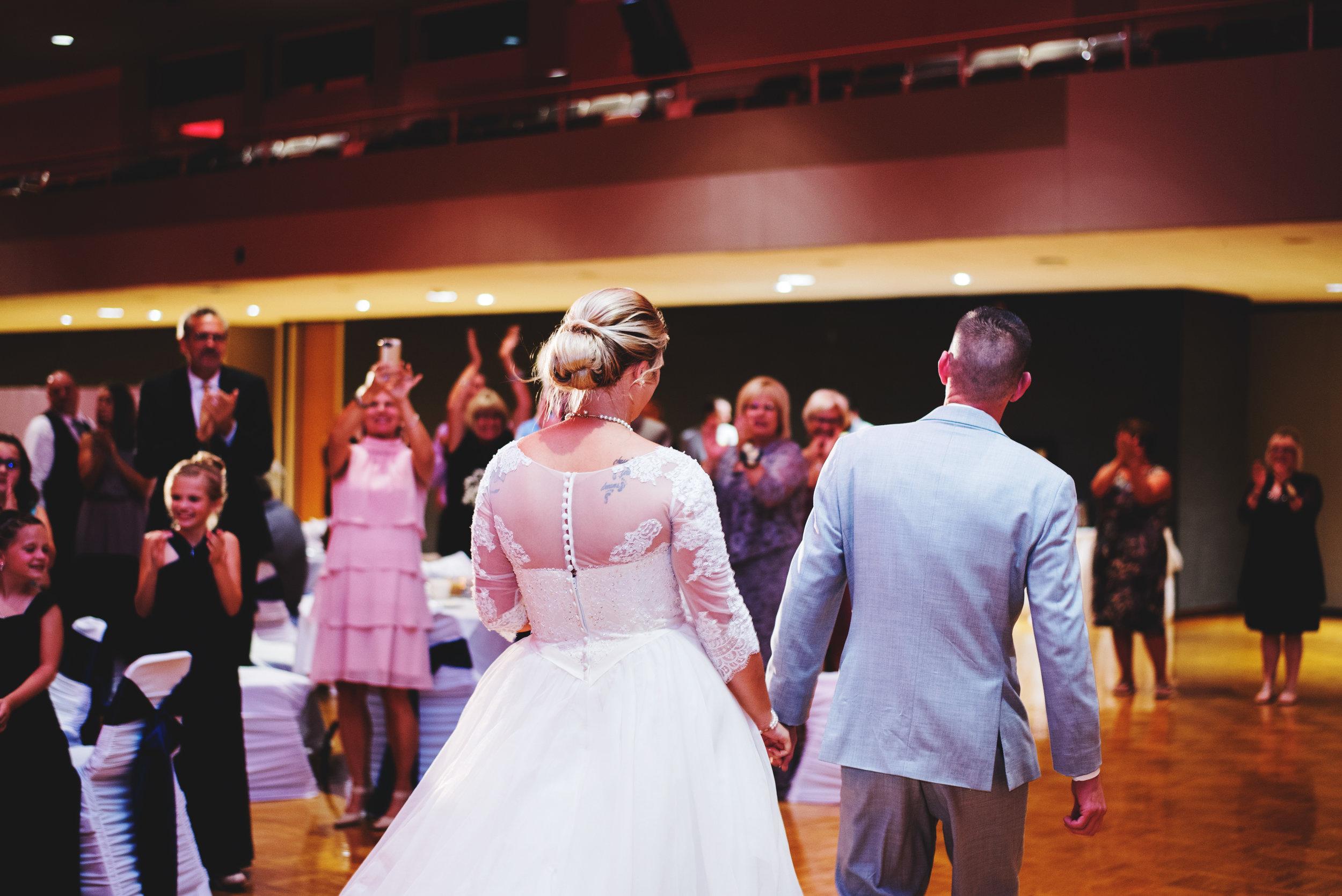 King-Northern-Illinois-University-Wedding100.jpg