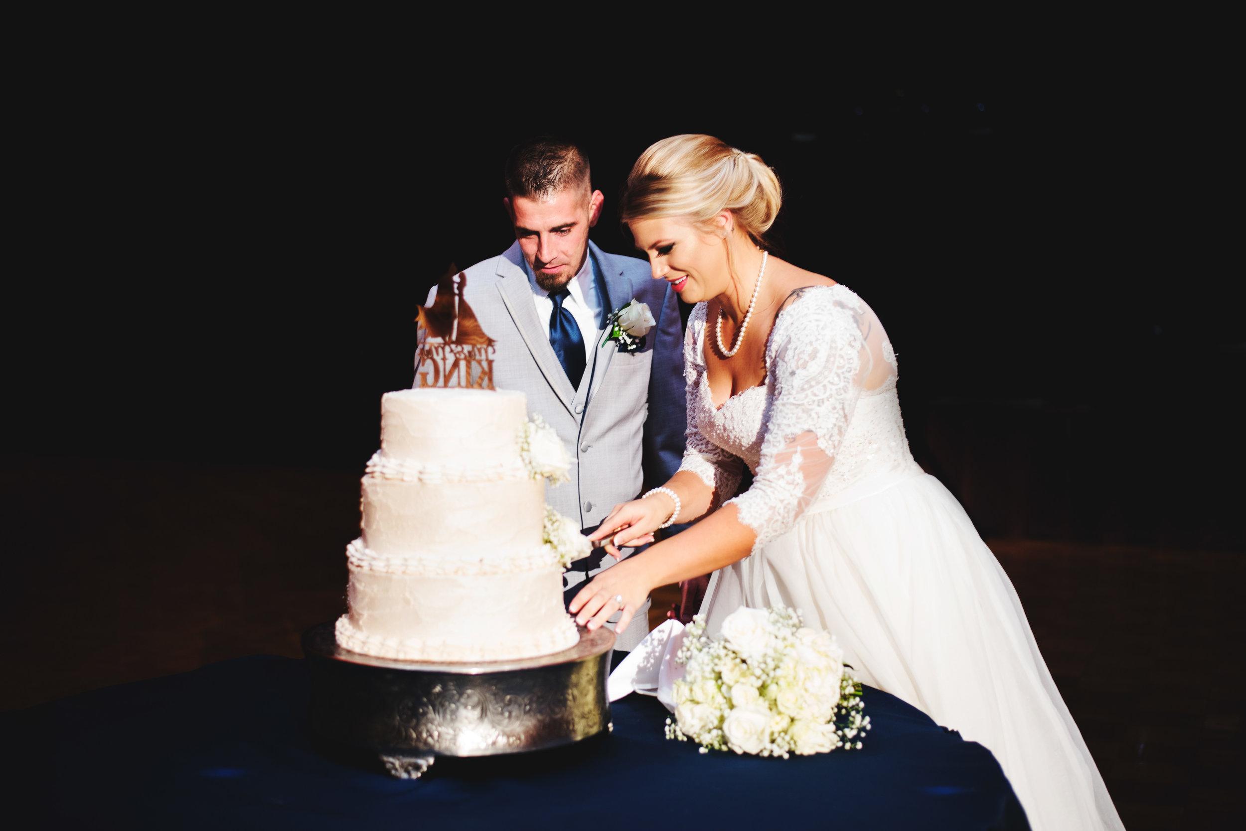 King-Northern-Illinois-University-Wedding101.jpg