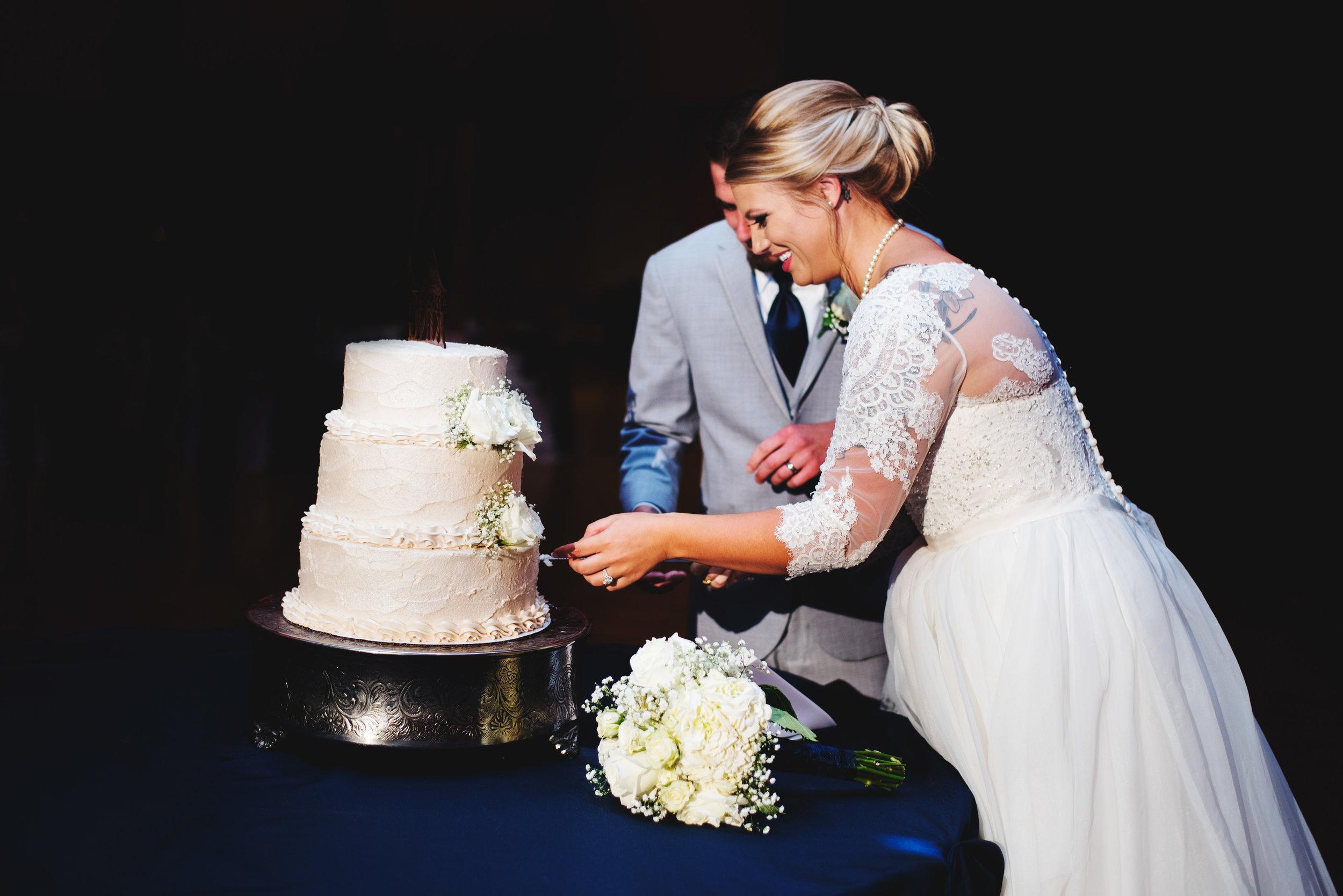 King-Northern-Illinois-University-Wedding102.jpg
