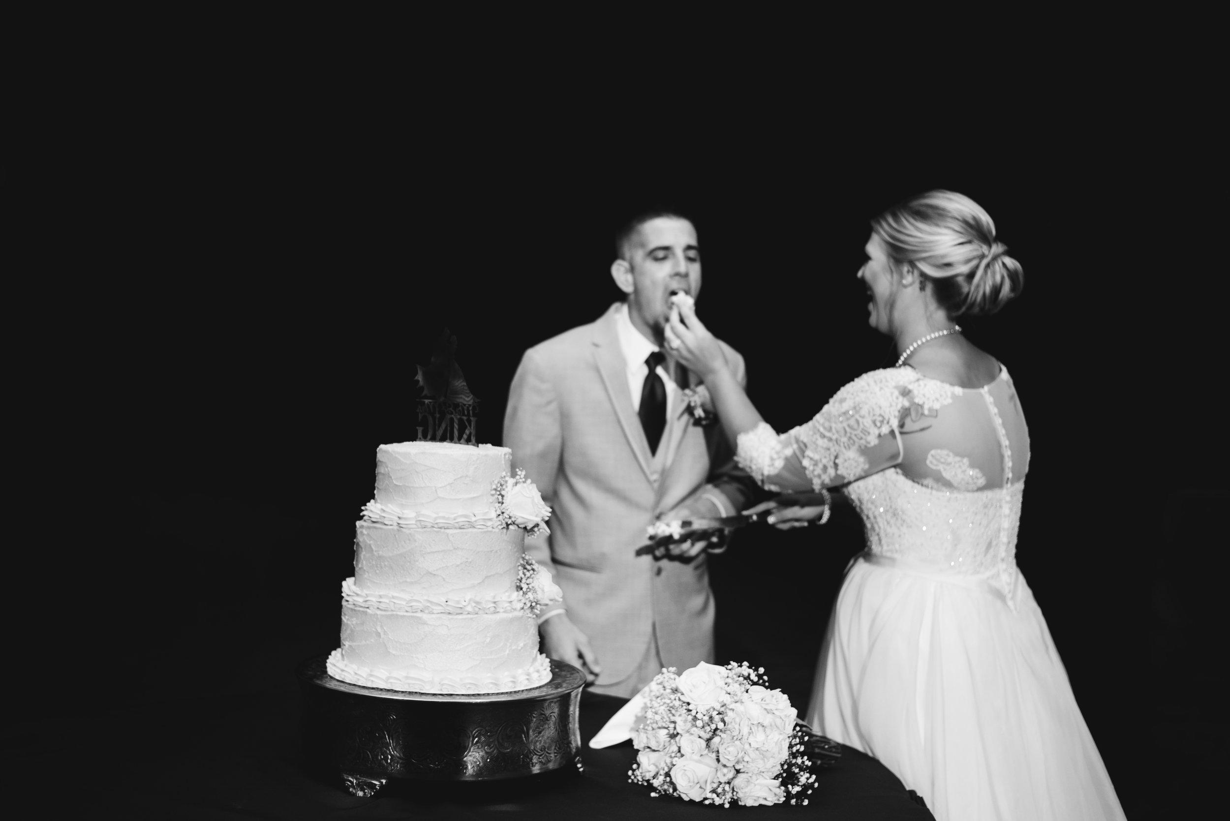 King-Northern-Illinois-University-Wedding103.jpg