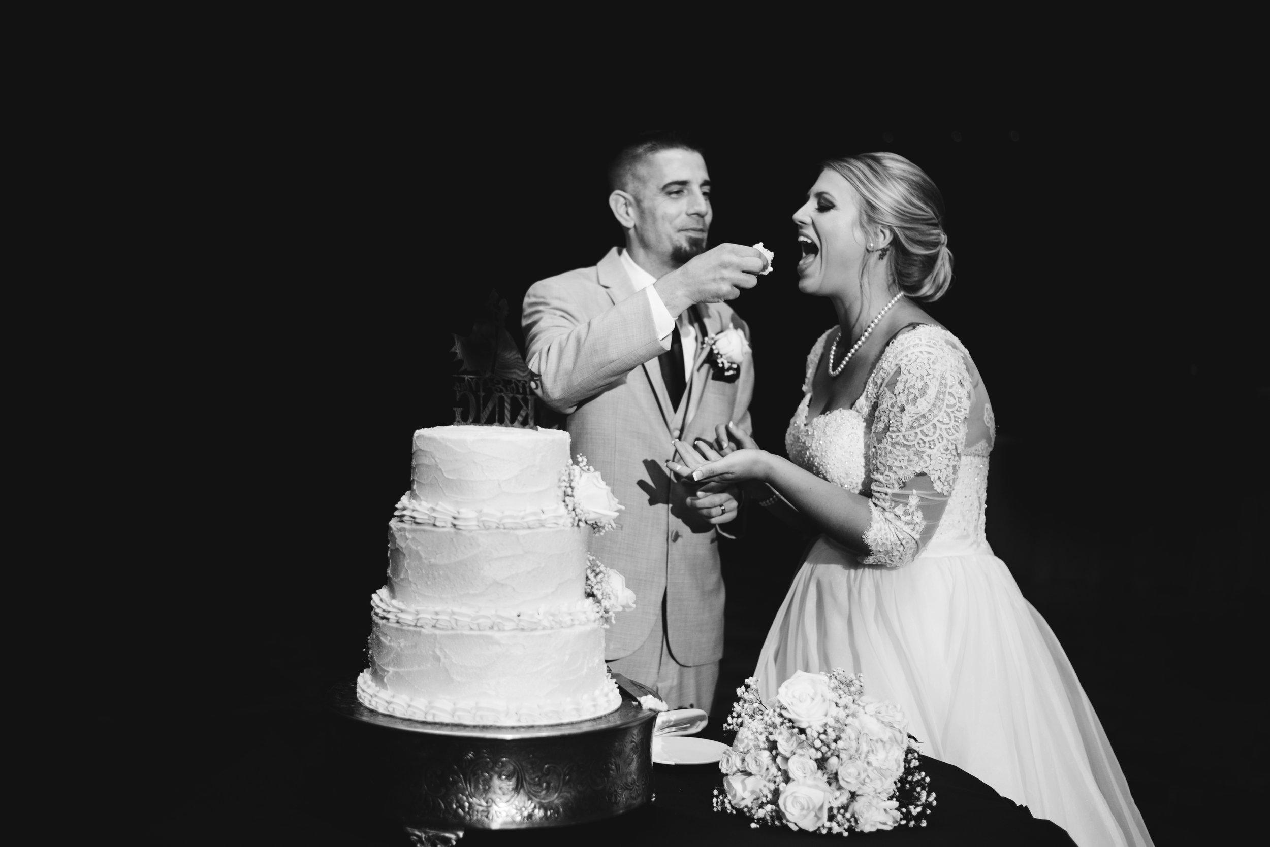 King-Northern-Illinois-University-Wedding105.jpg