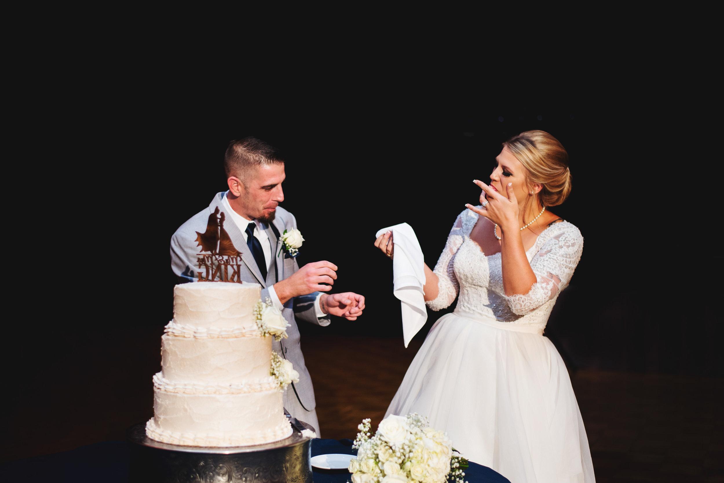 King-Northern-Illinois-University-Wedding106.jpg