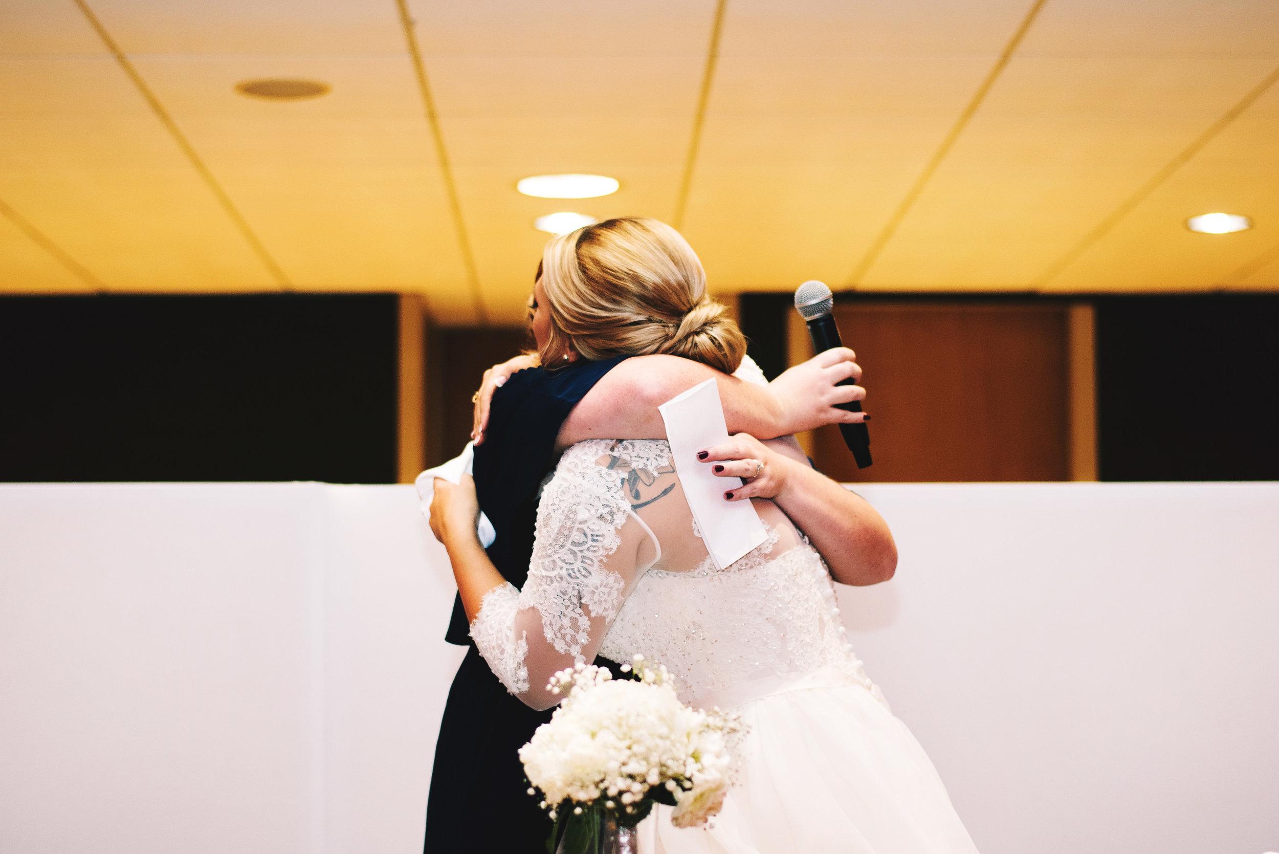 King-Northern-Illinois-University-Wedding114.jpg