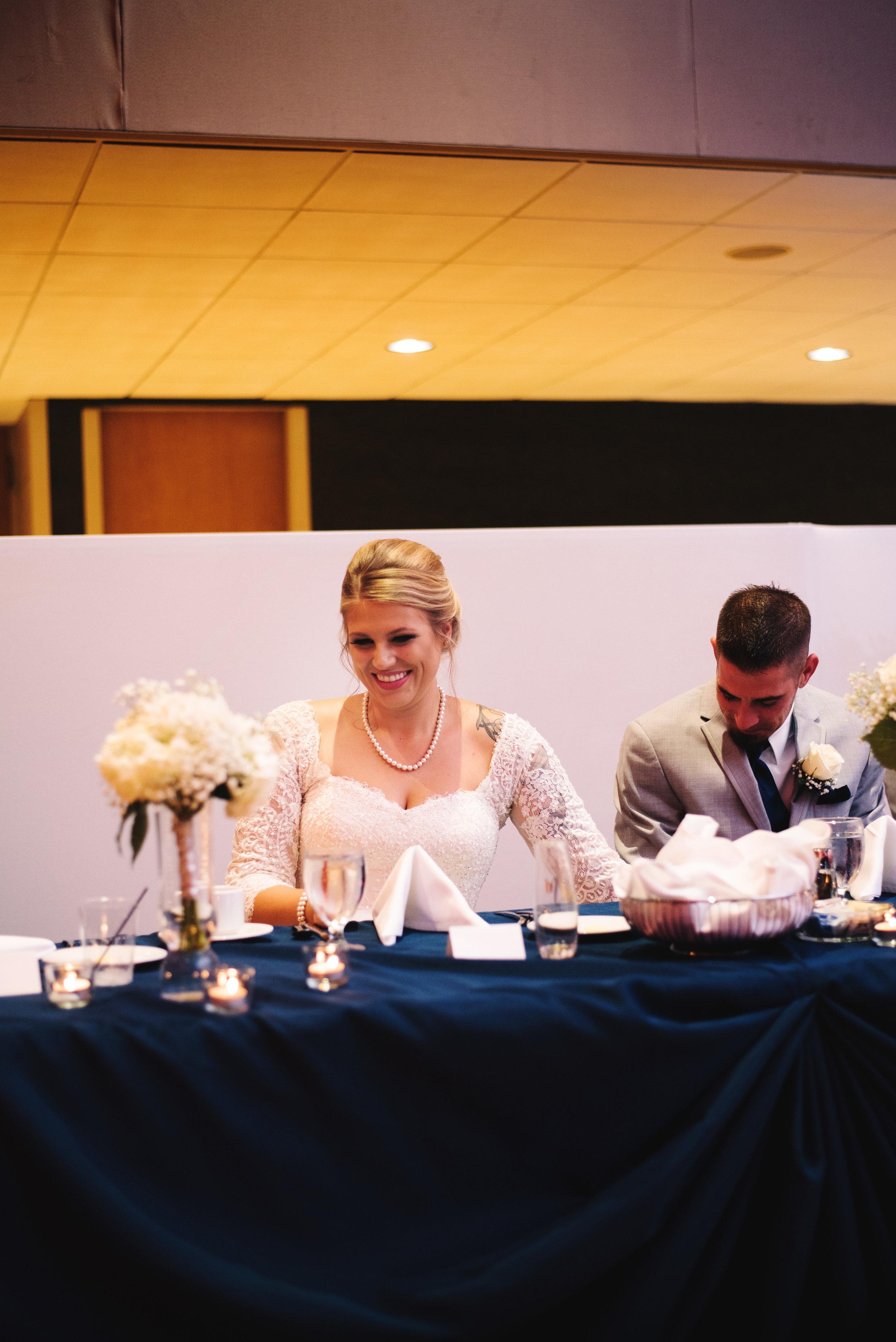 King-Northern-Illinois-University-Wedding113.jpg
