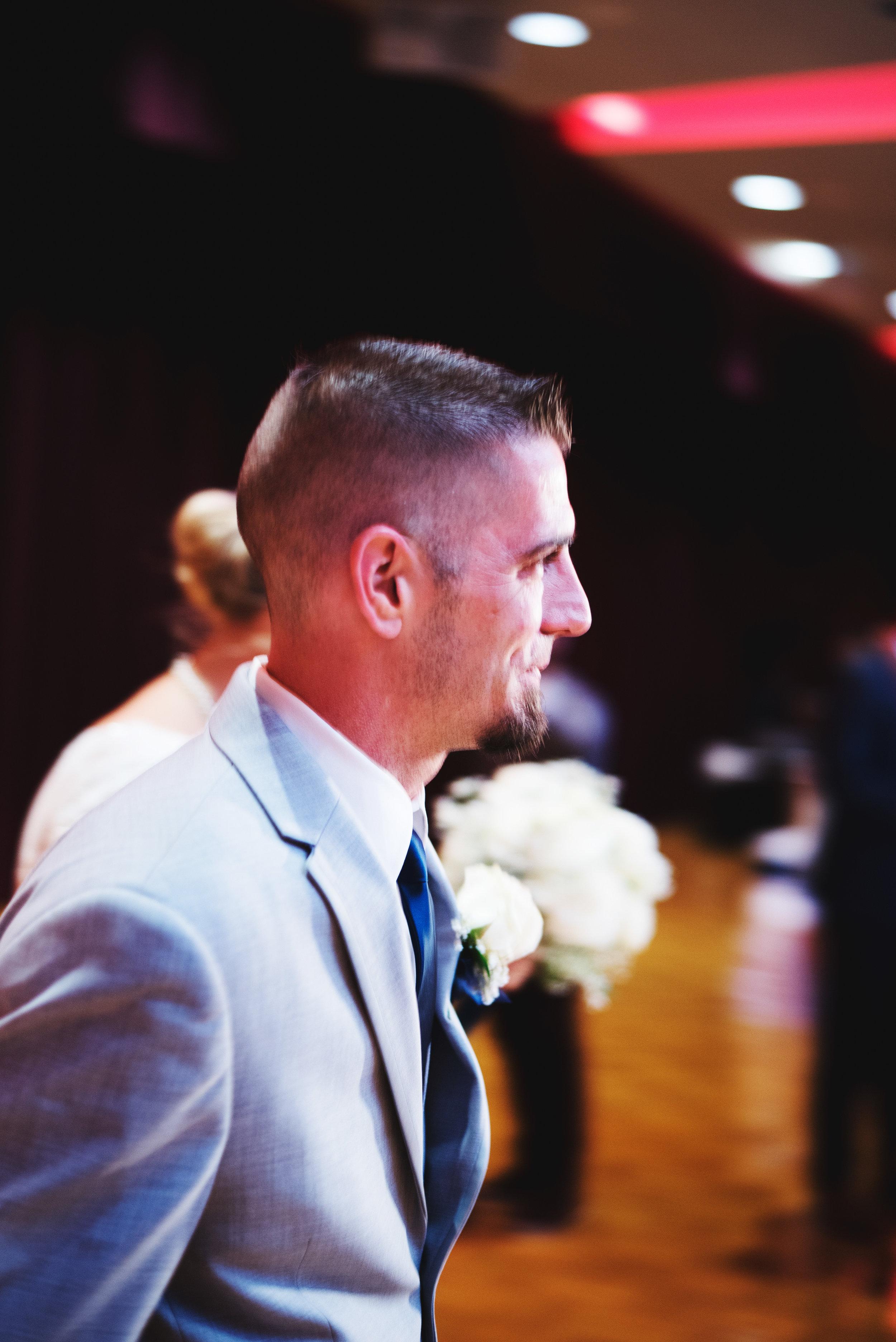 King-Northern-Illinois-University-Wedding098.jpg