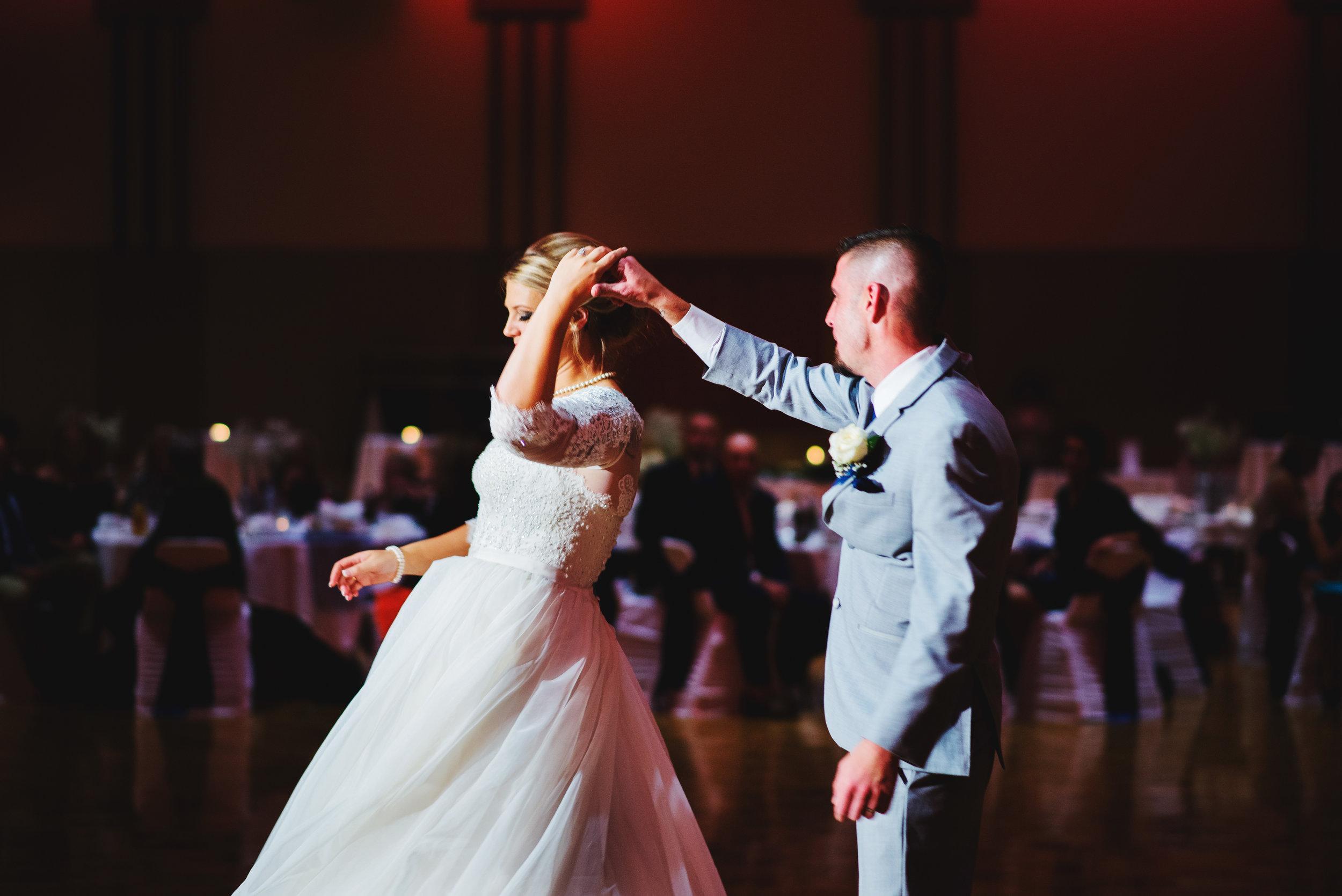 King-Northern-Illinois-University-Wedding132.jpg