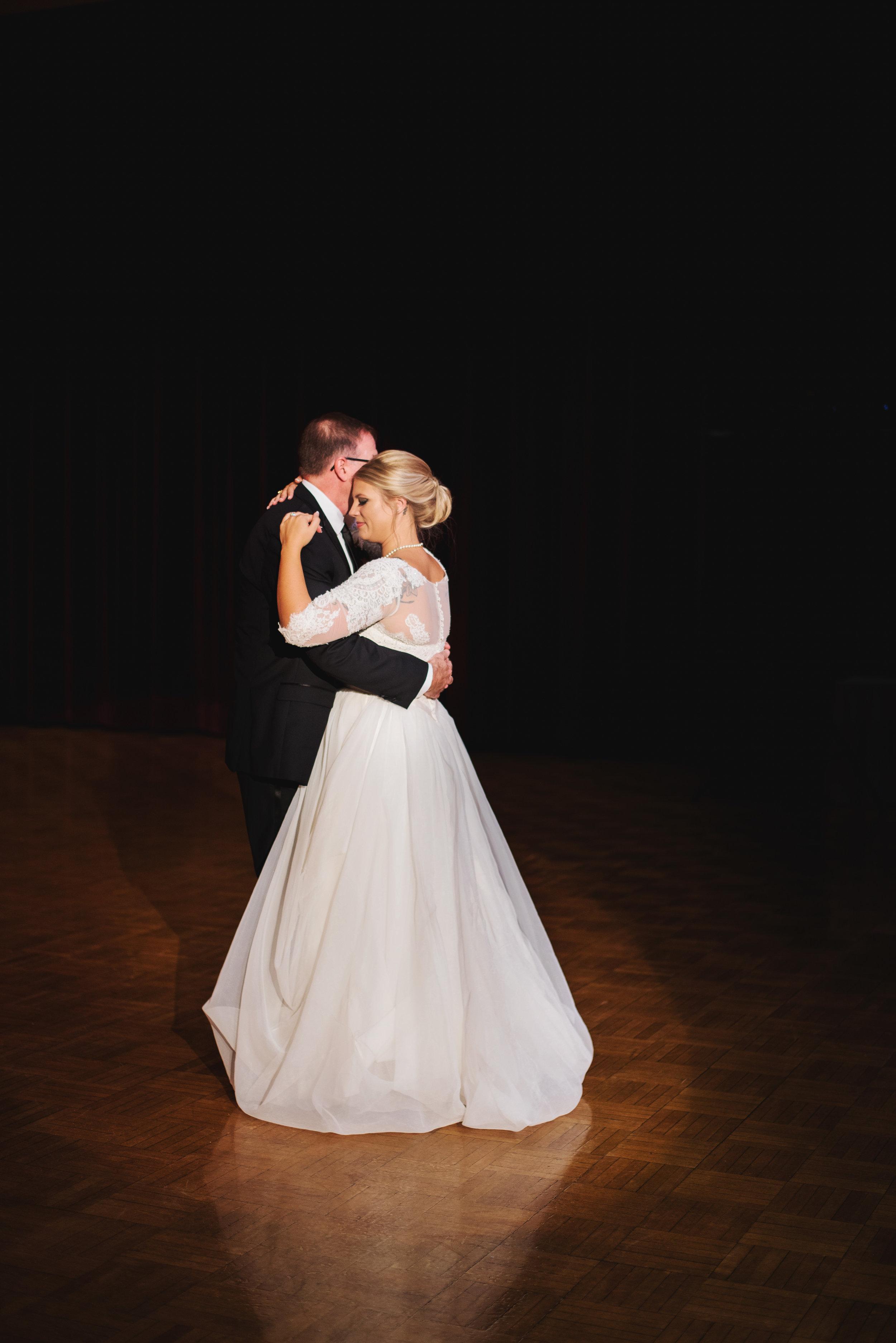 King-Northern-Illinois-University-Wedding134.jpg