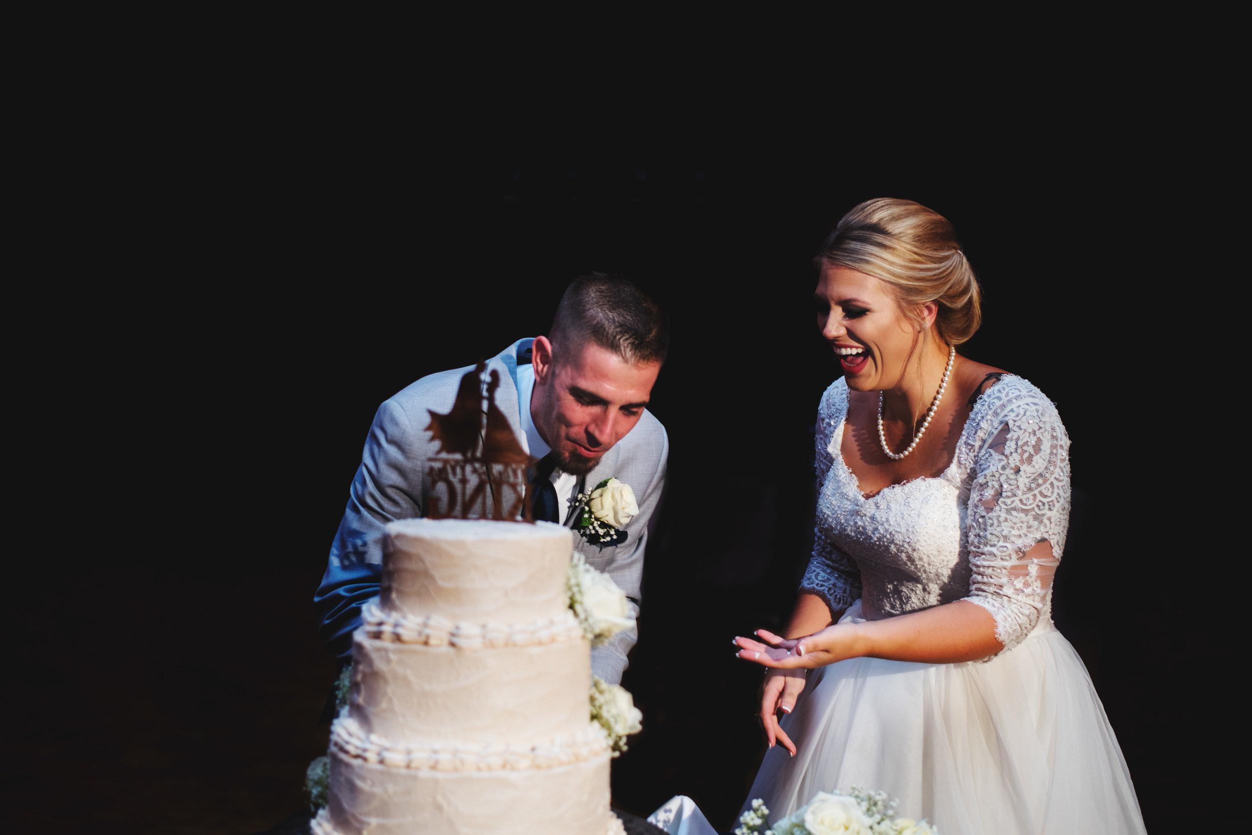 King-Northern-Illinois-University-Wedding104.jpg