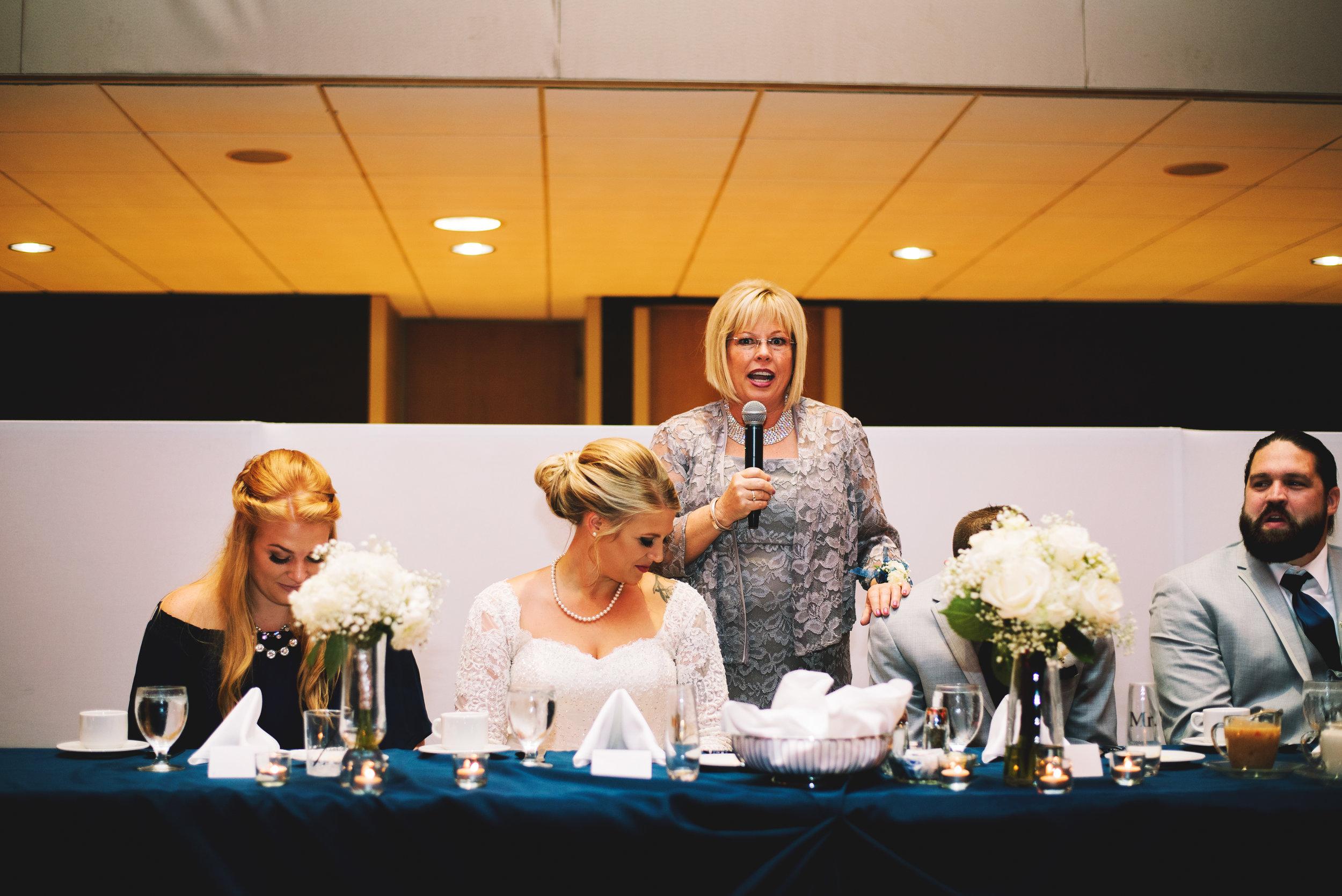 King-Northern-Illinois-University-Wedding108.jpg