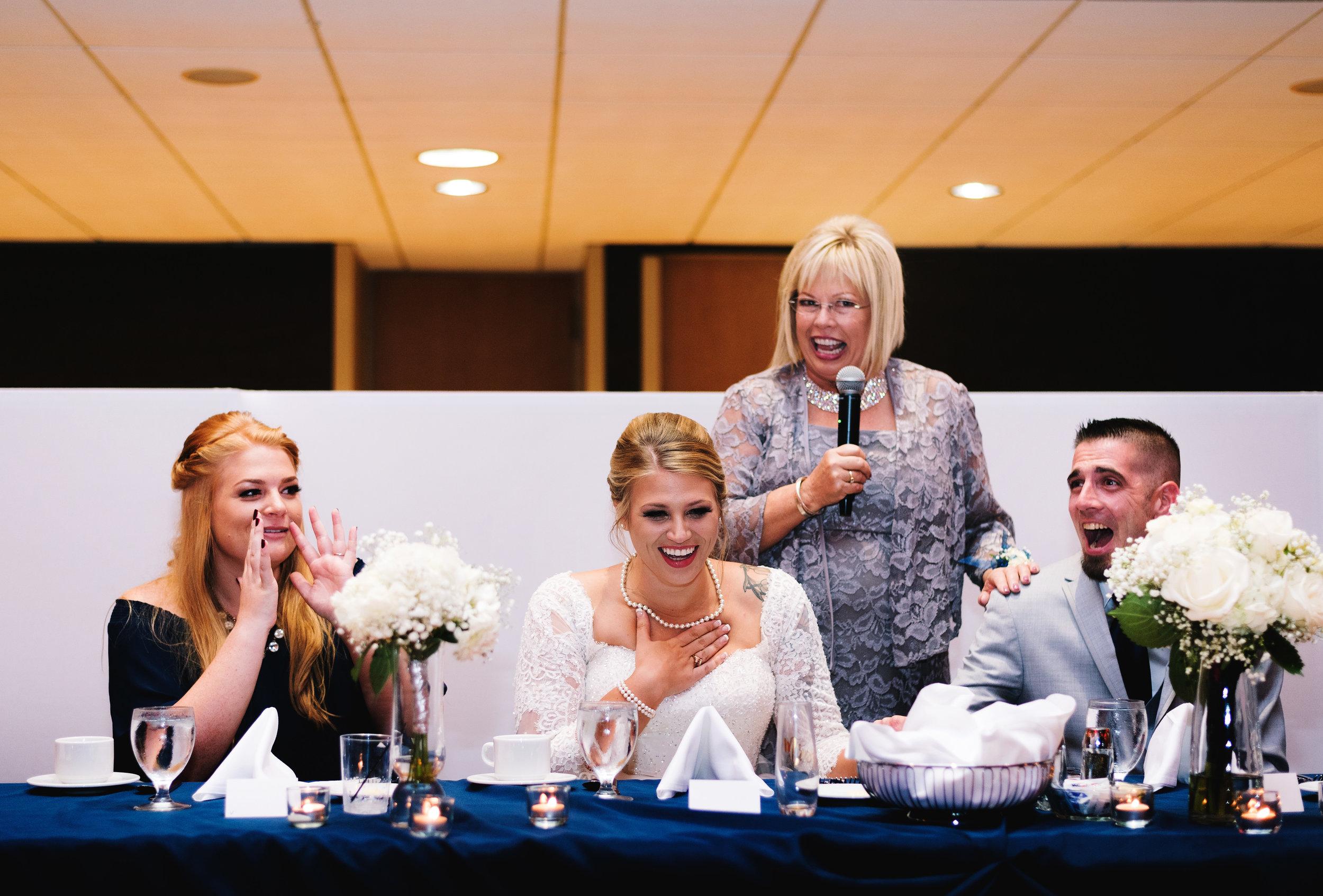King-Northern-Illinois-University-Wedding109.jpg