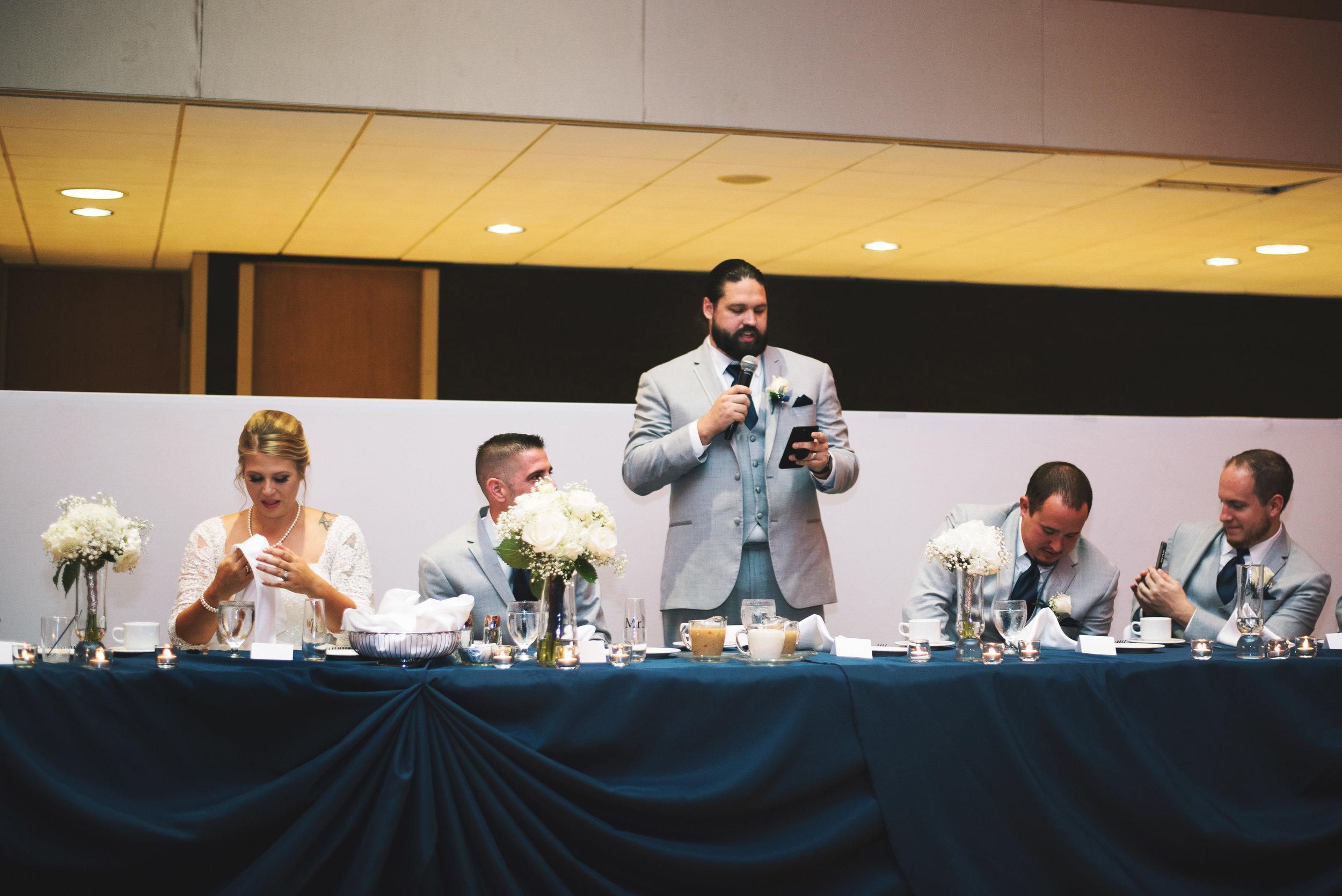 King-Northern-Illinois-University-Wedding115.jpg