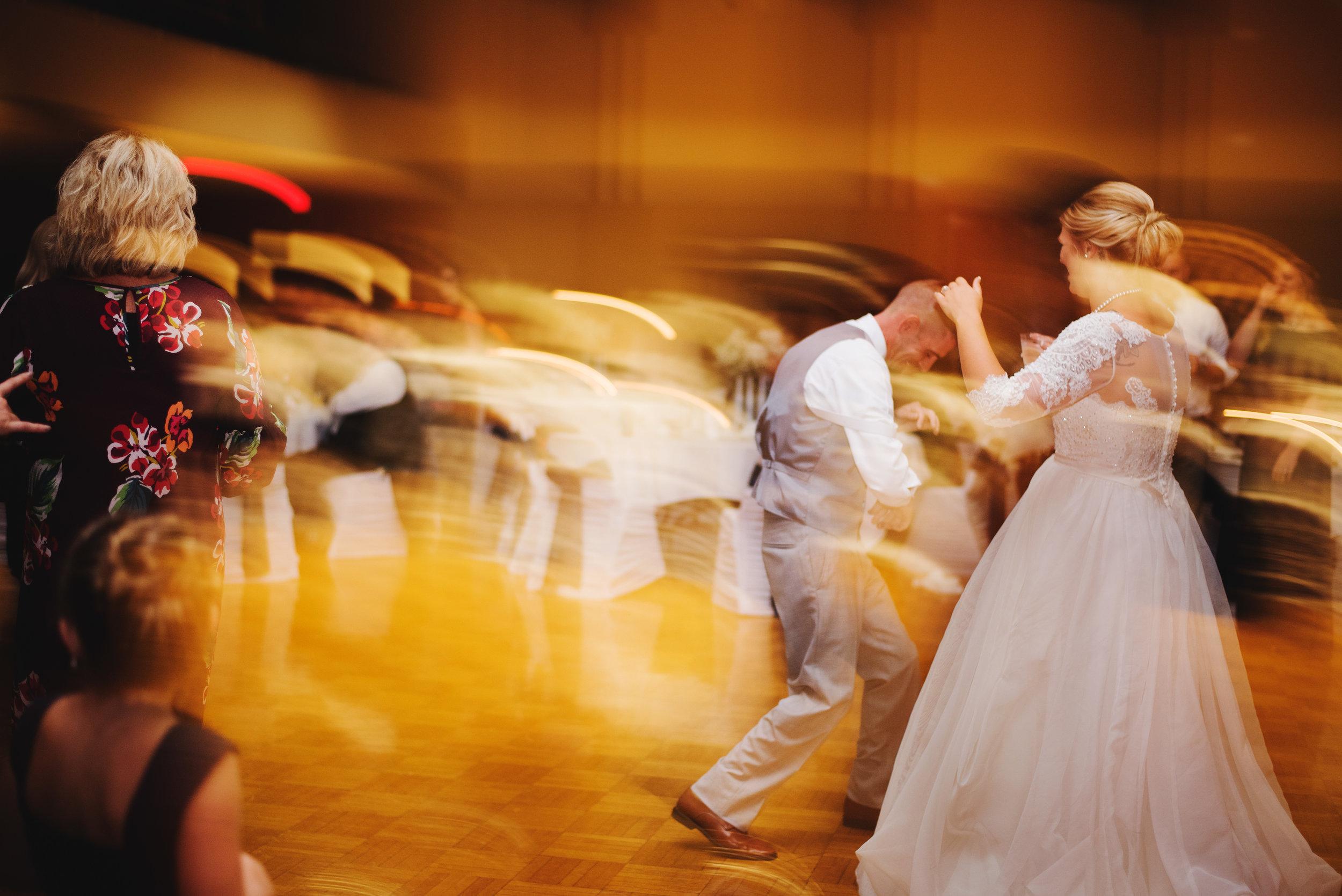 King-Northern-Illinois-University-Wedding156.jpg