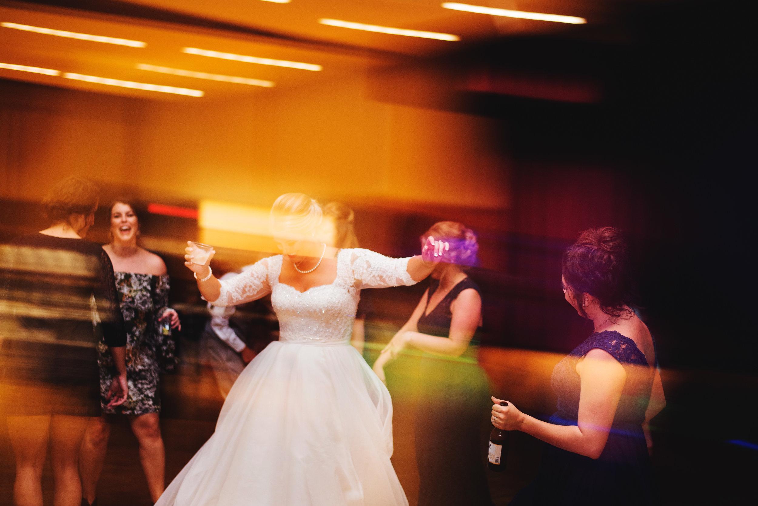 King-Northern-Illinois-University-Wedding158.jpg