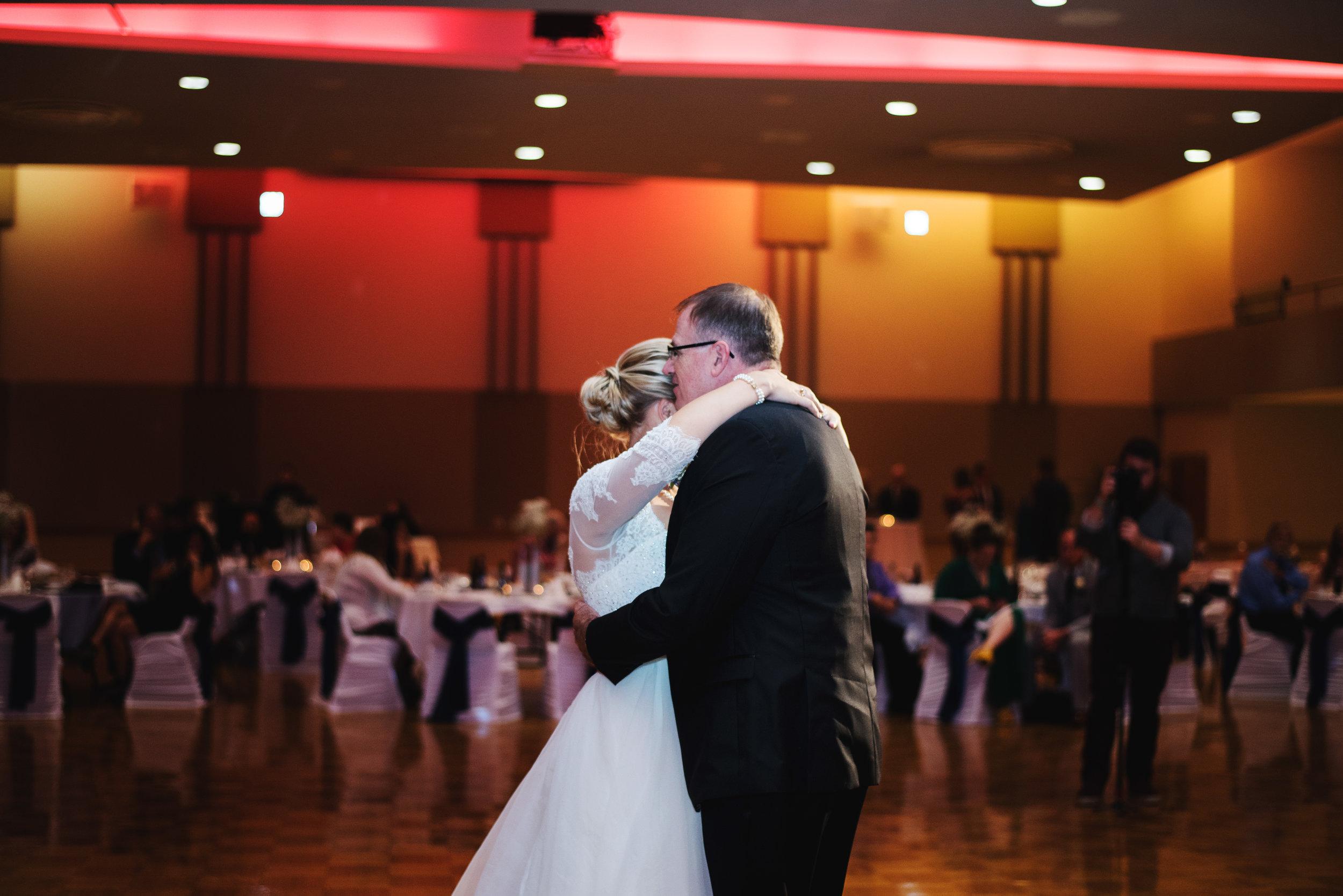 King-Northern-Illinois-University-Wedding133.jpg